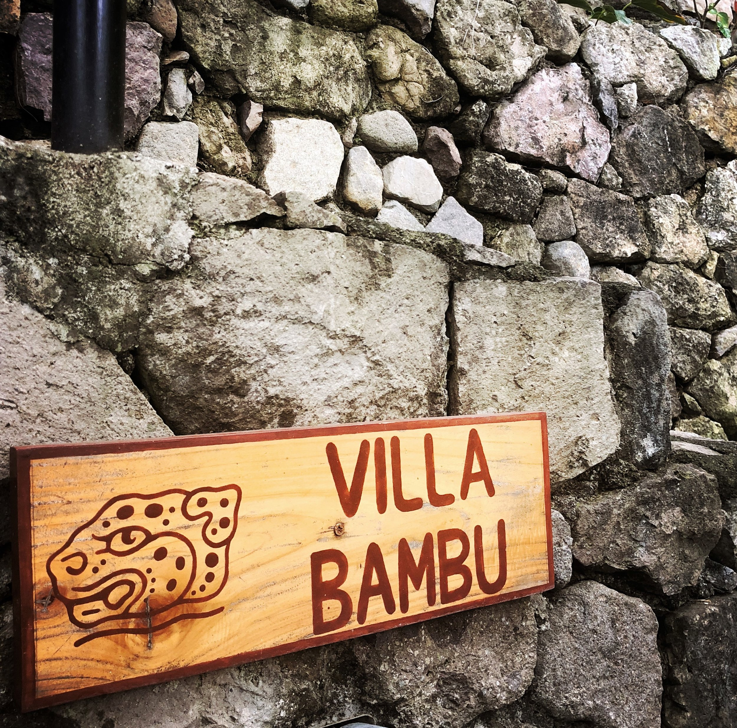 Open Air Places - Villas B'Alam Ya BAMBU Villa 3.JPG
