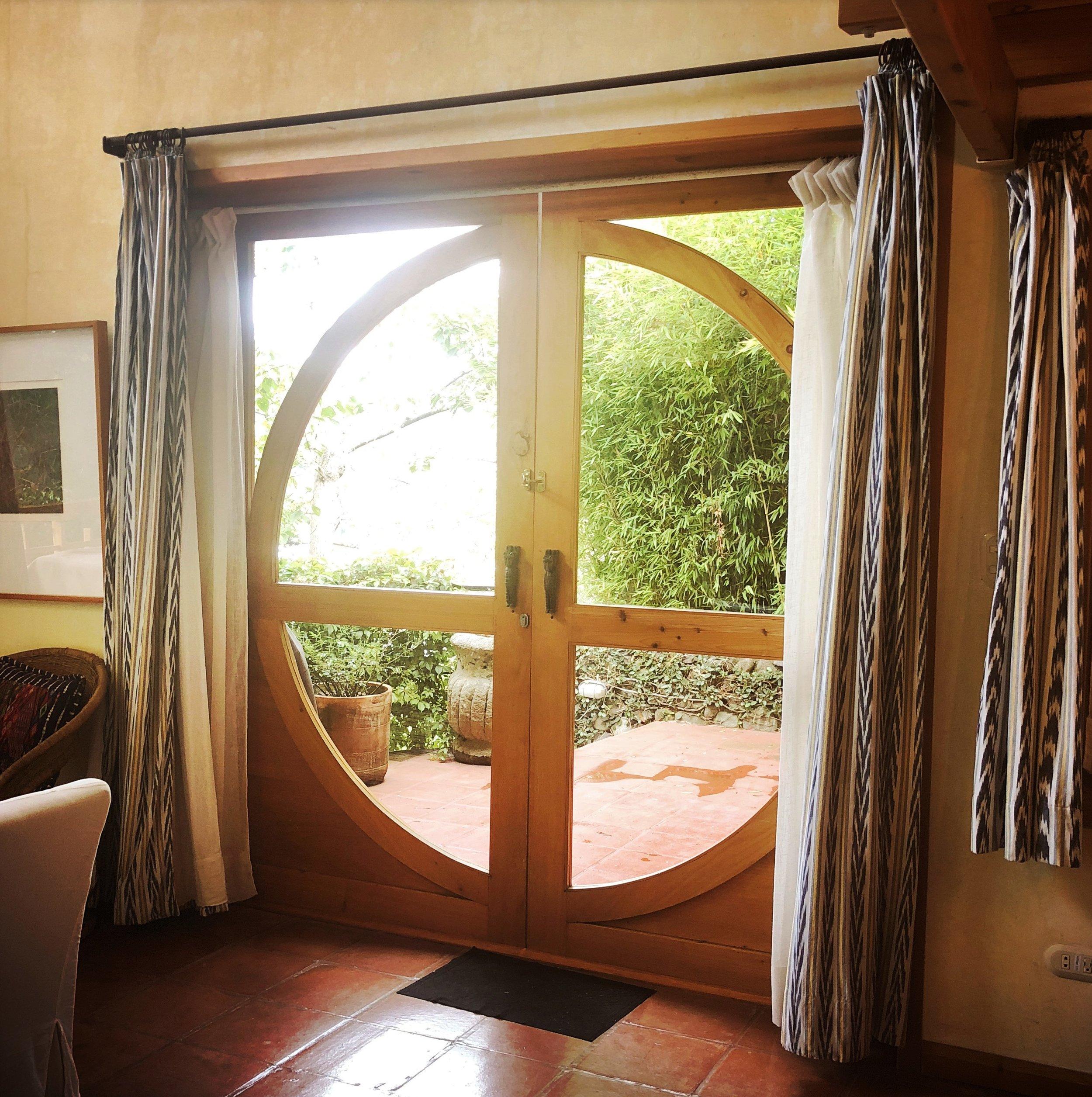 Open Air Places - Villas B'Alam Ya BAMBU Villa 9.JPG