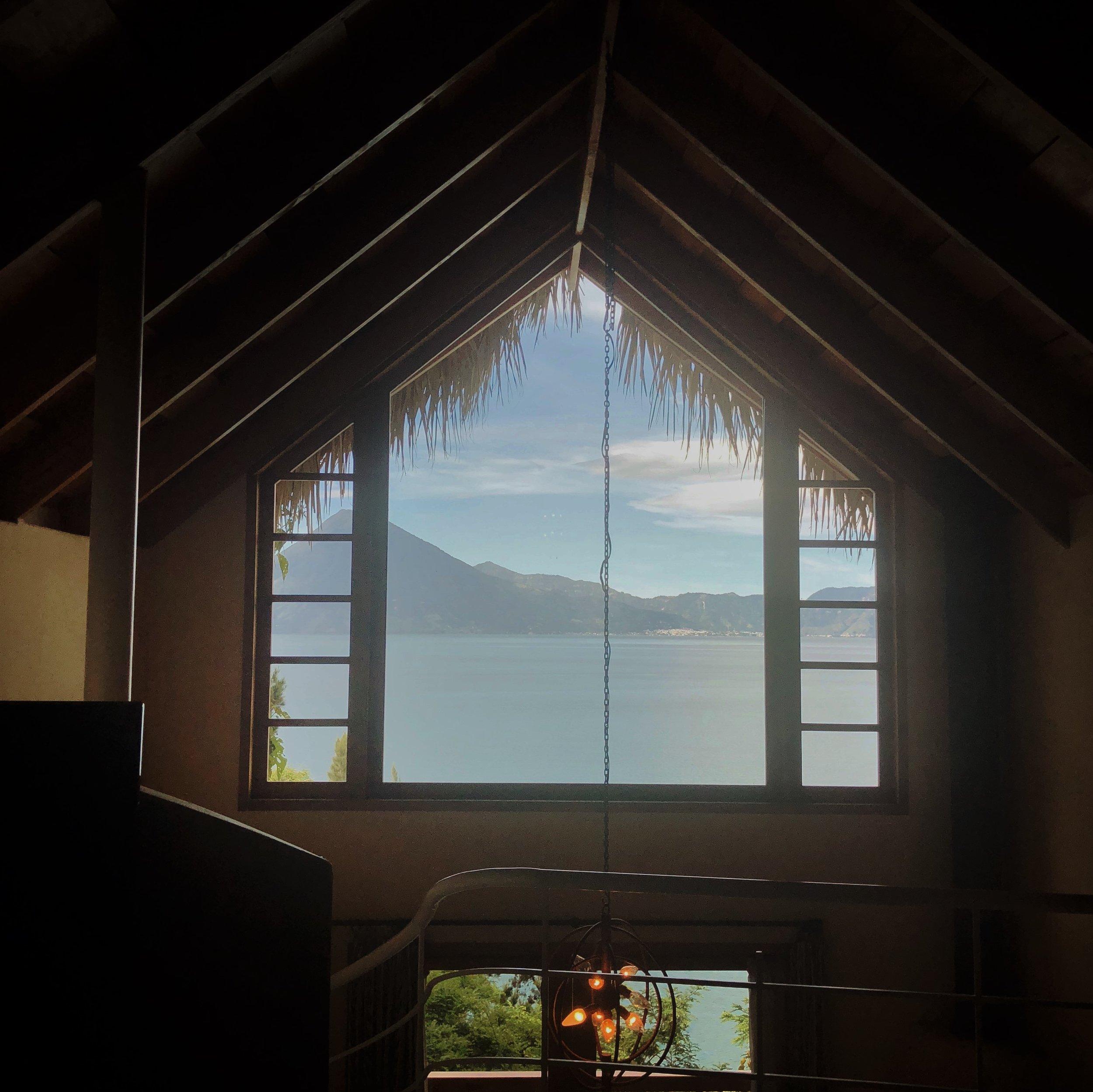 Open Air Places - Villas B'Alam Ya BAMBU Villa 13.JPG