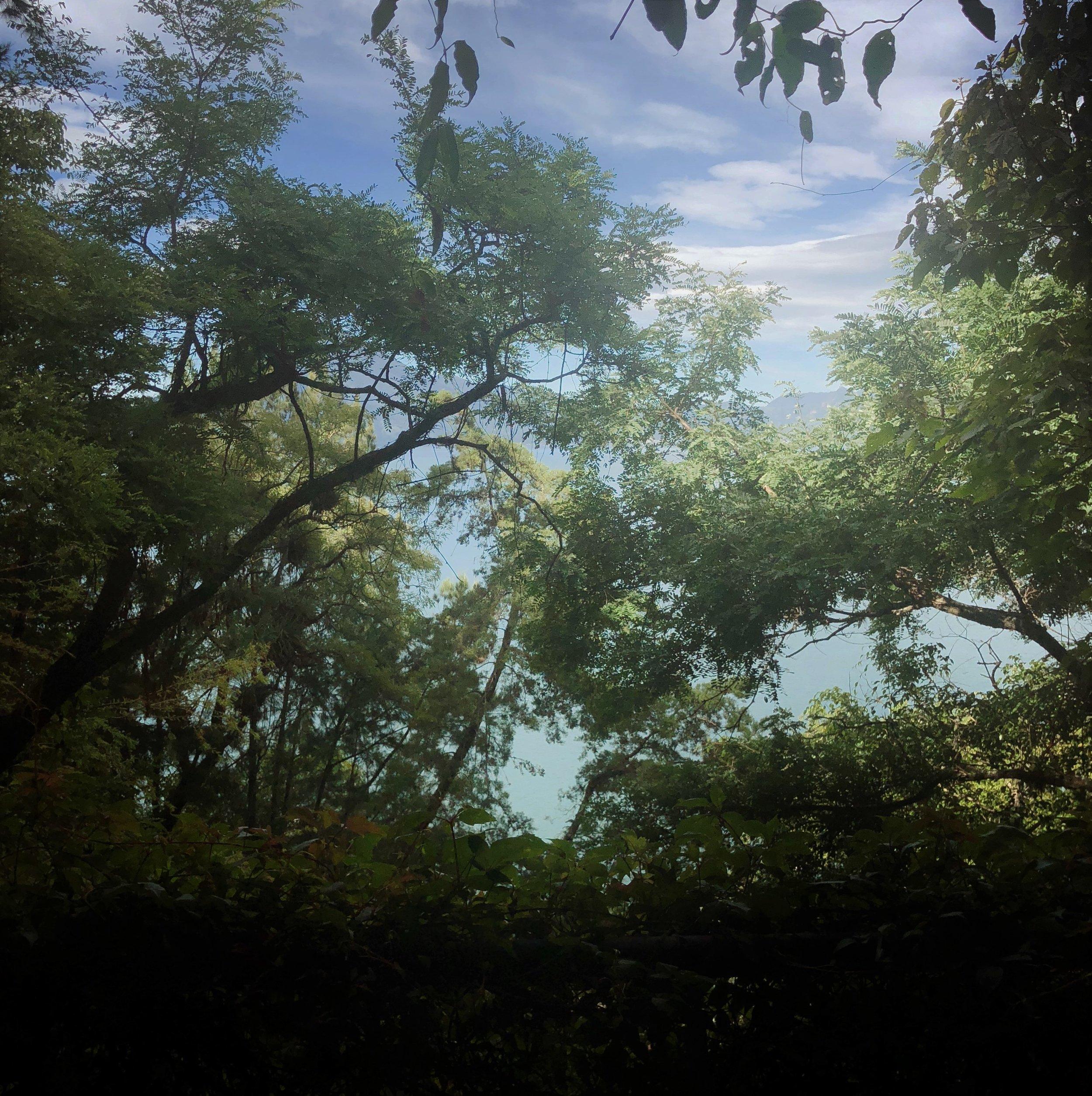 Open Air Places - Villas B'Alam Ya BAMBU Villa 27.JPG