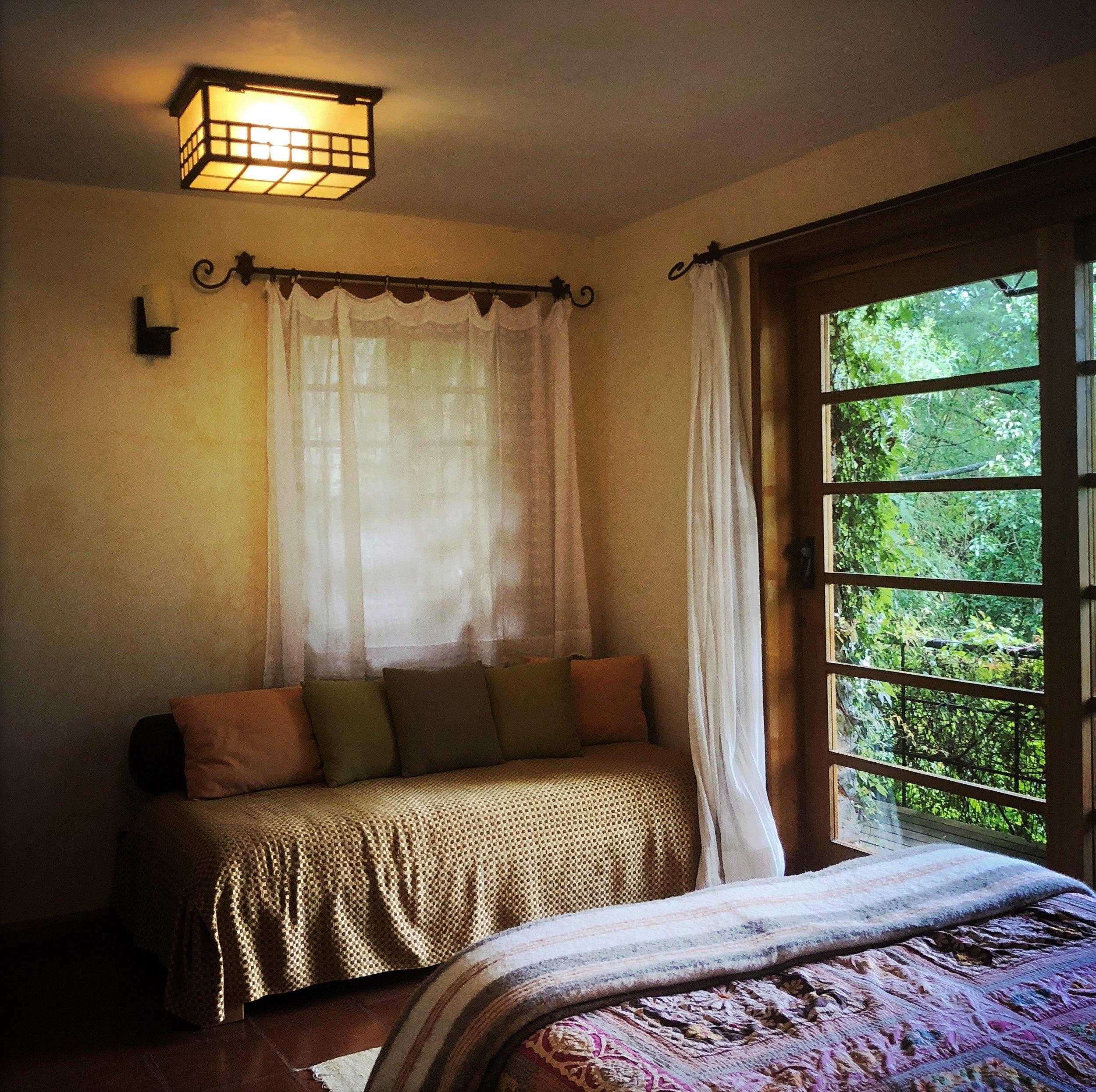 Open Air Places - Villas B'Alam Ya BAMBU Villa 30.JPG