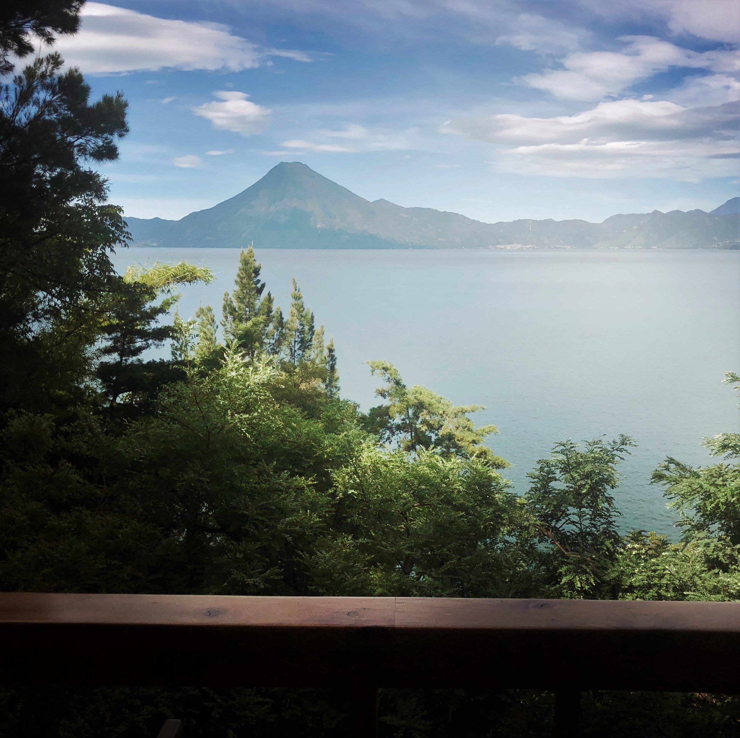 Open Air Places - Villas B'Alam Ya BAMBU Villa 34.JPG