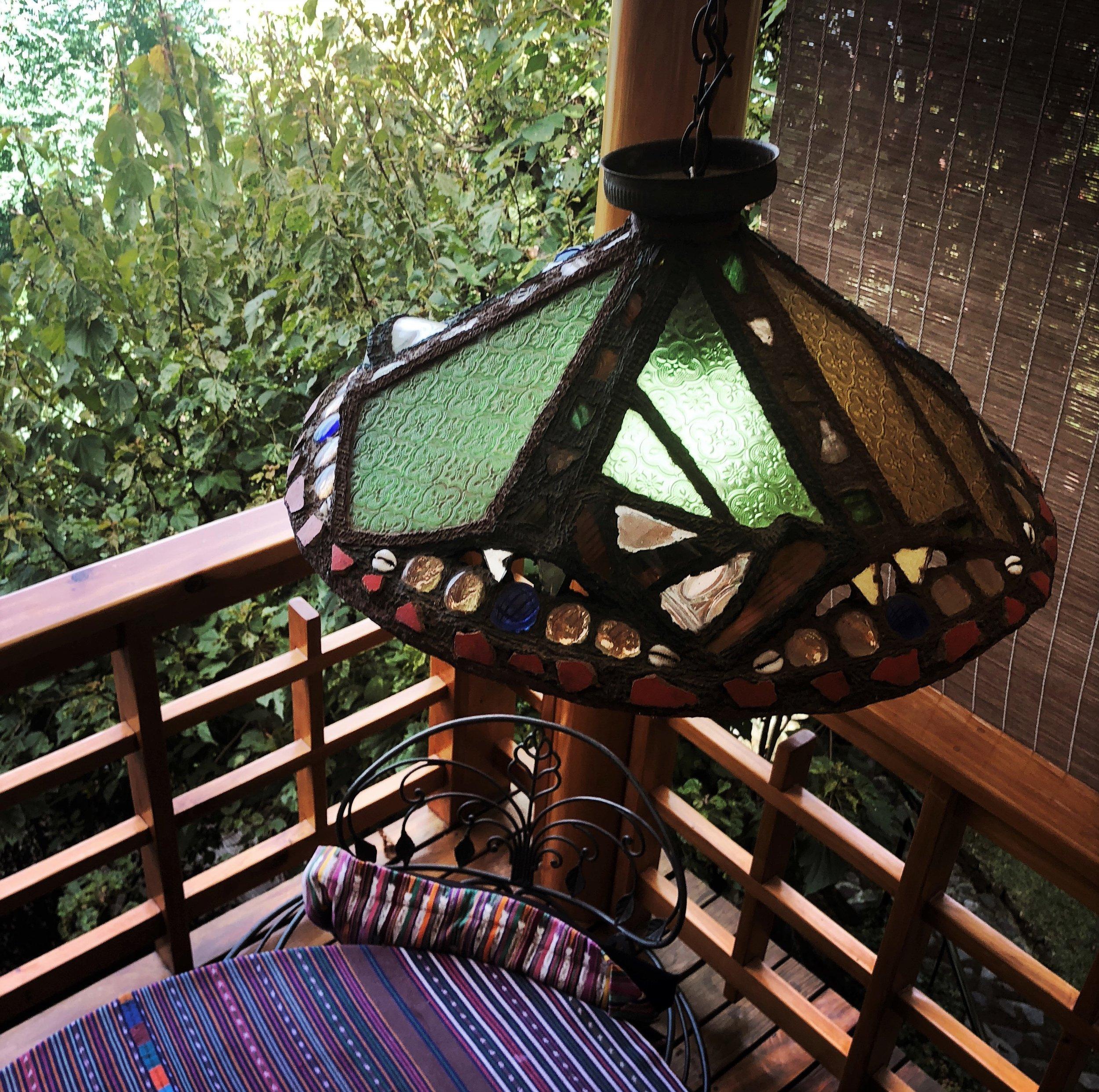 Open Air Places - Villas B'Alam Ya BAMBU Villa 36.JPG