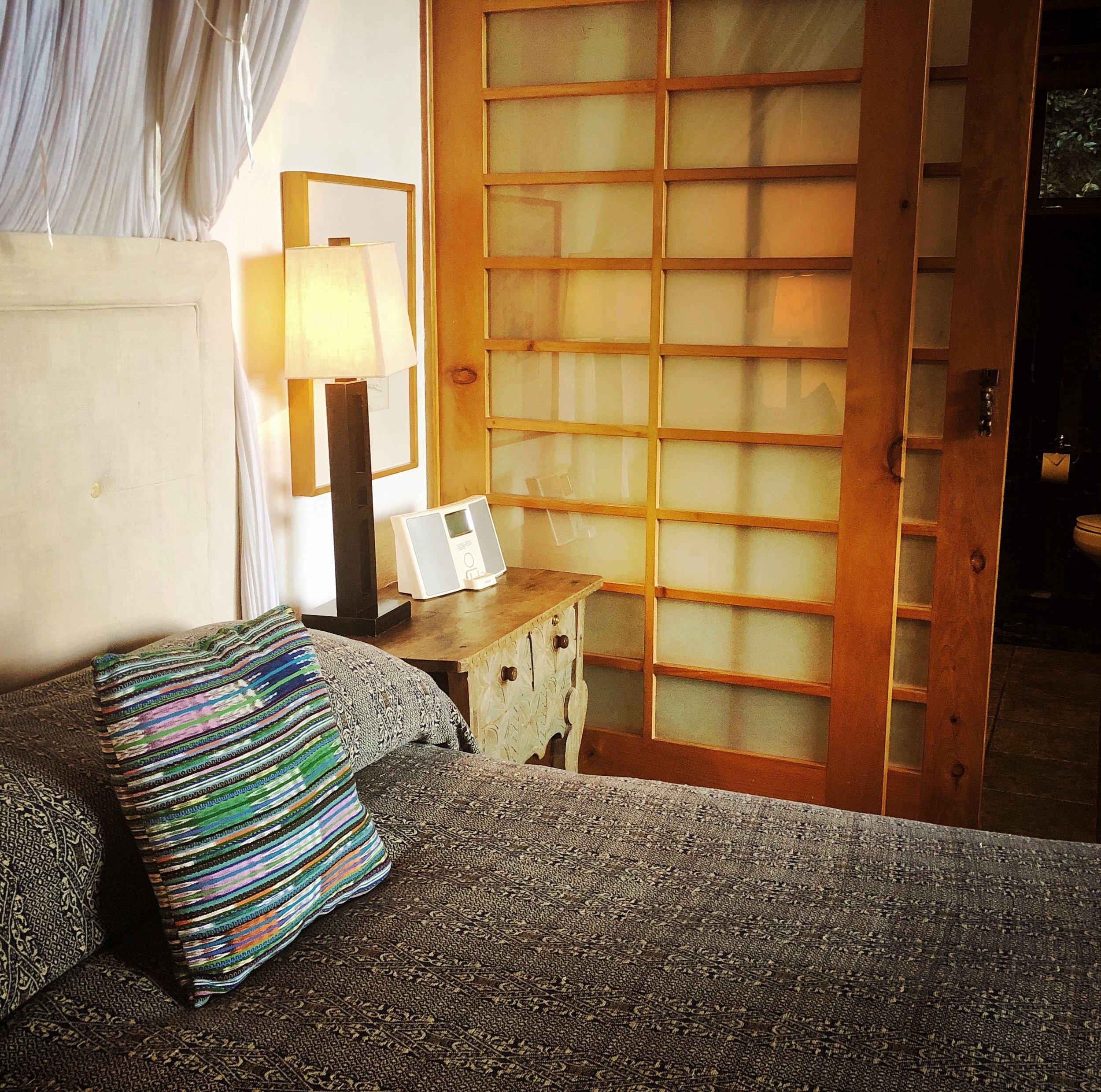 Open Air Places - Villas B'Alam Ya Casa Jade 2.JPG