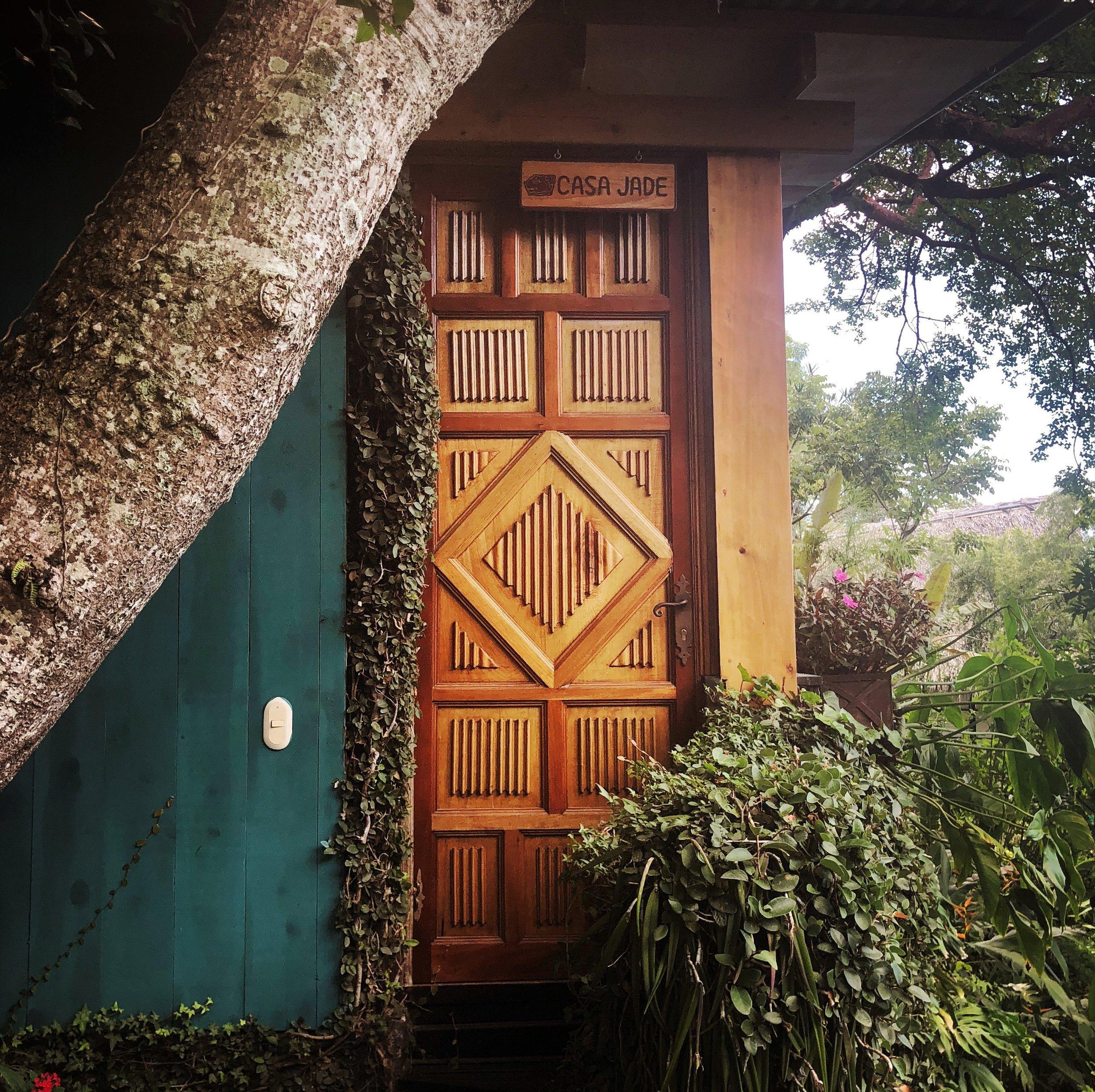 Open Air Places - Villas B'Alam Ya Casa Jade 1.JPG