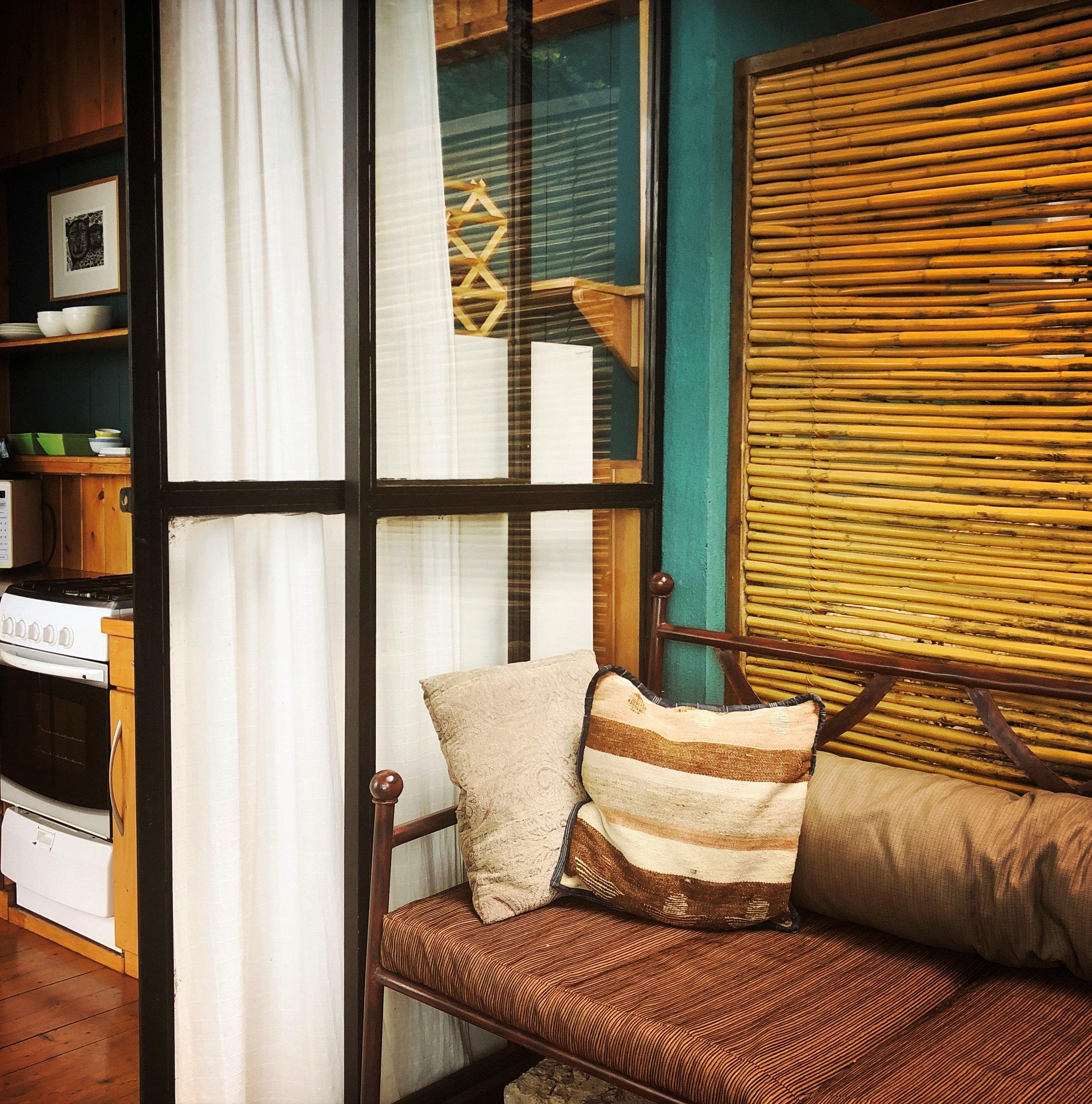 Open Air Places - Villas B'Alam Ya Casa Jade 13.JPG