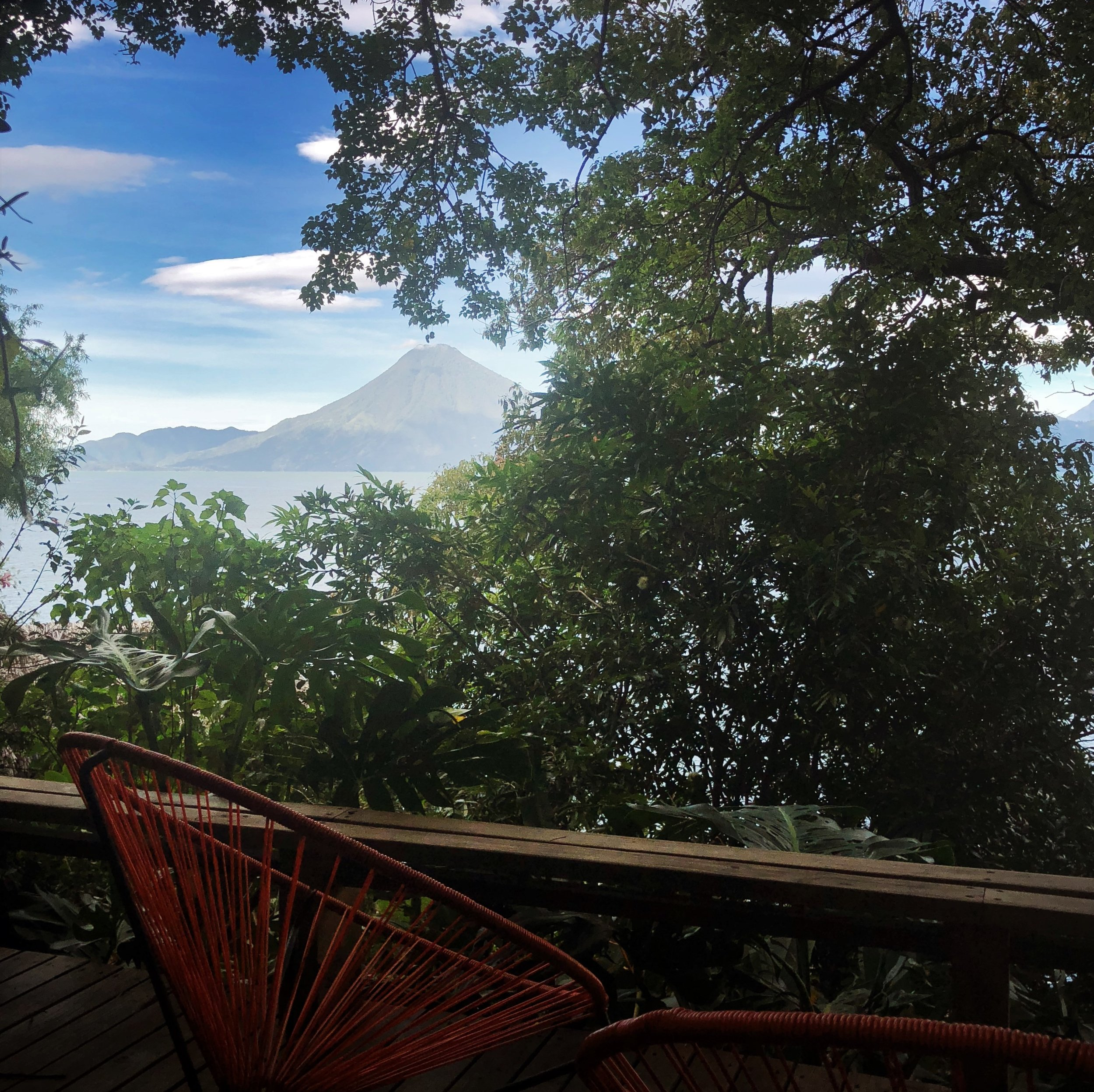 Open Air Places - Villas B'Alam Ya Casa Jade 14.JPG