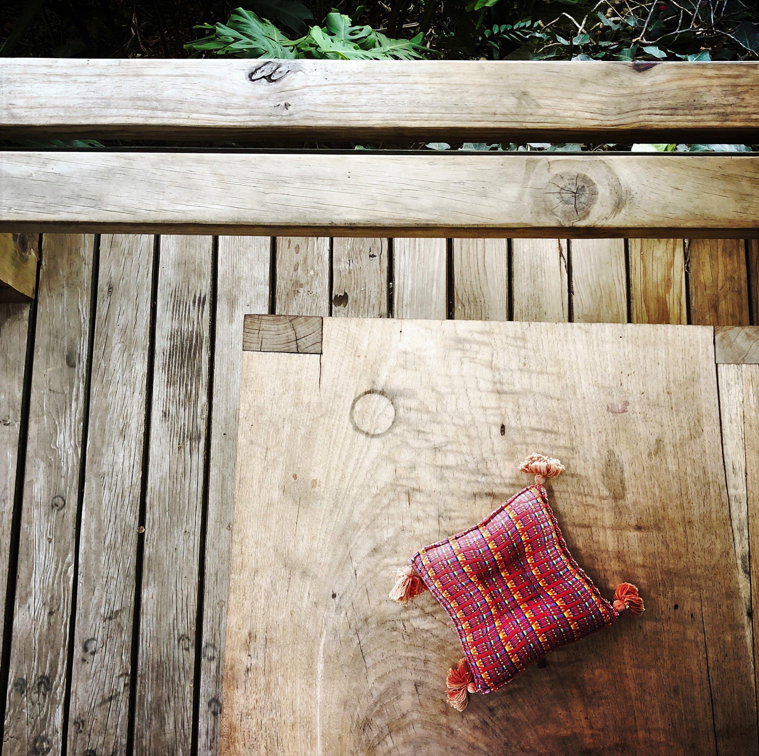 Open Air Places - Villas B'Alam Ya Casa Jade 15.JPG
