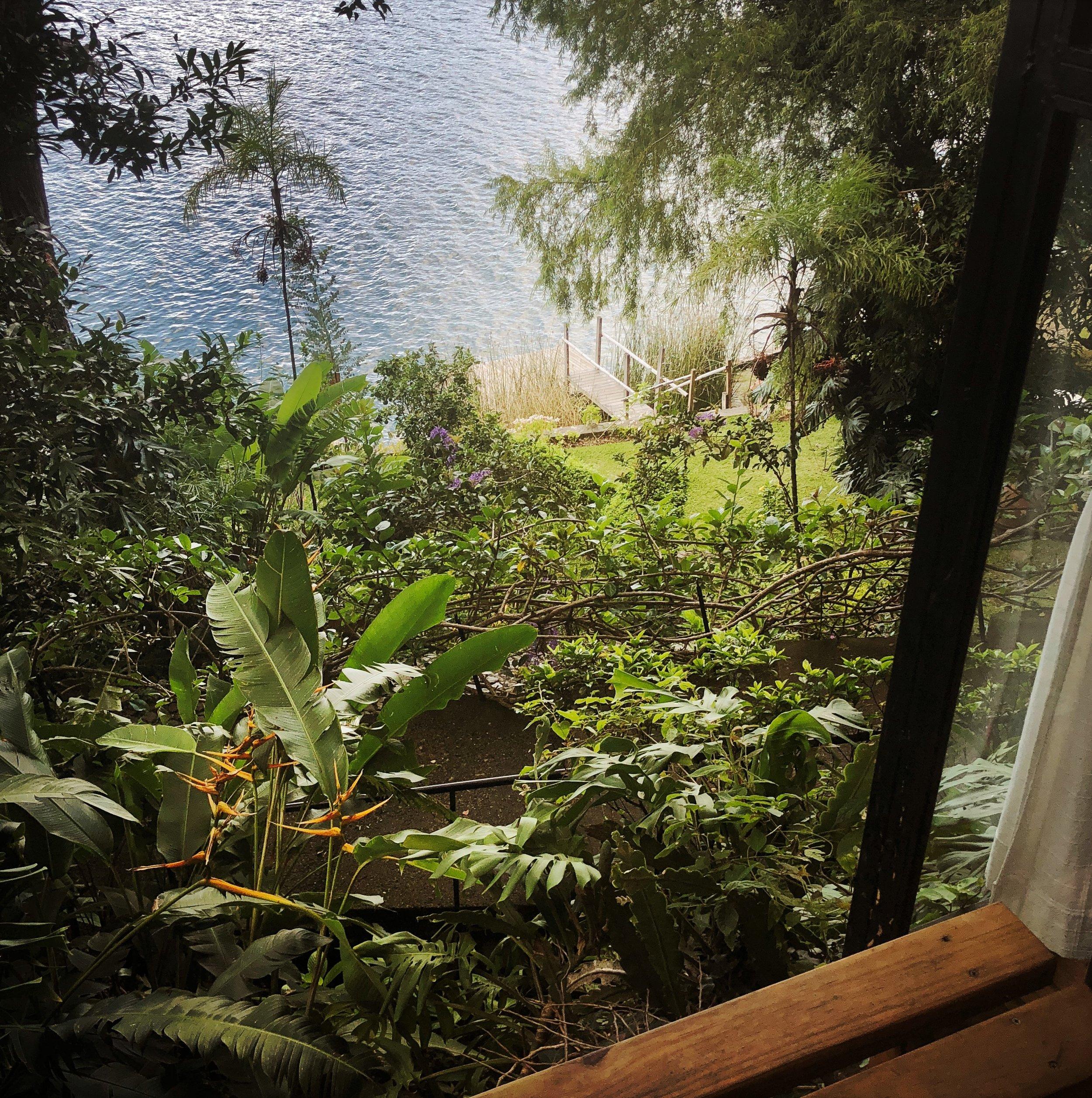 Open Air Places - Villas B'Alam Ya Casa Jade 16.JPG