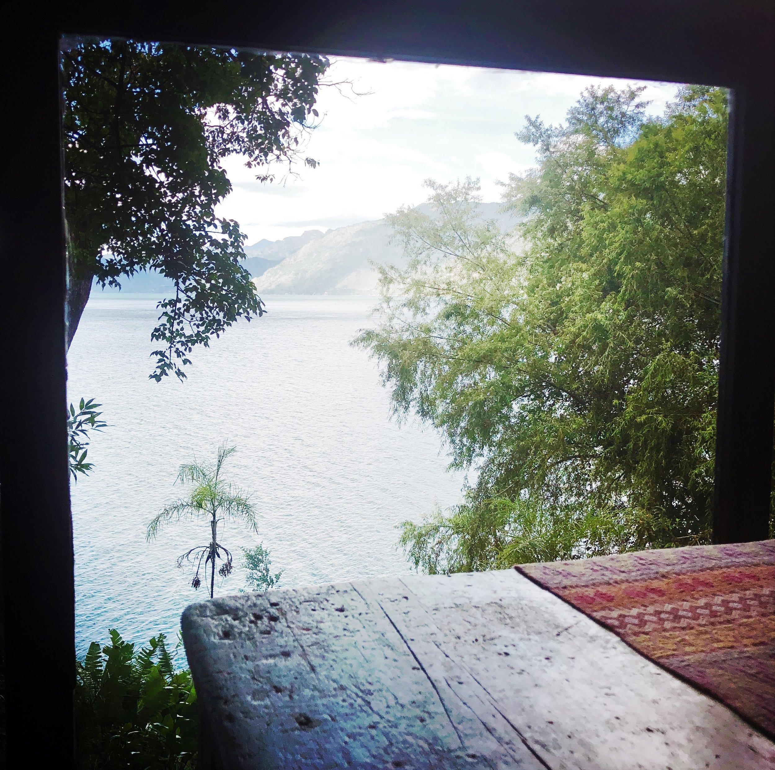 Open Air Places - Villas B'Alam Ya Casa Jade 21.JPG