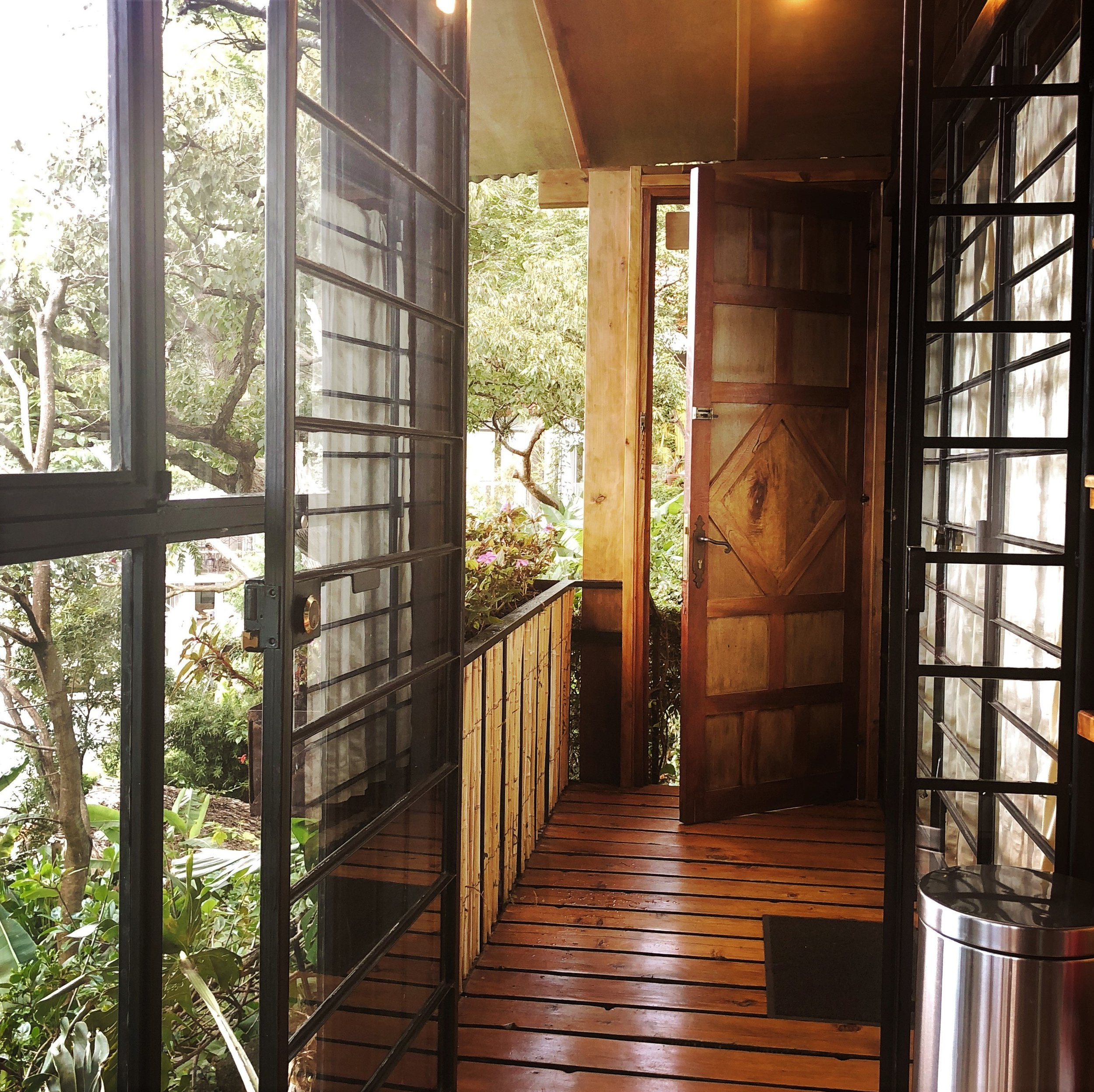 Open Air Places - Villas B'Alam Ya Casa Jade 22.JPG