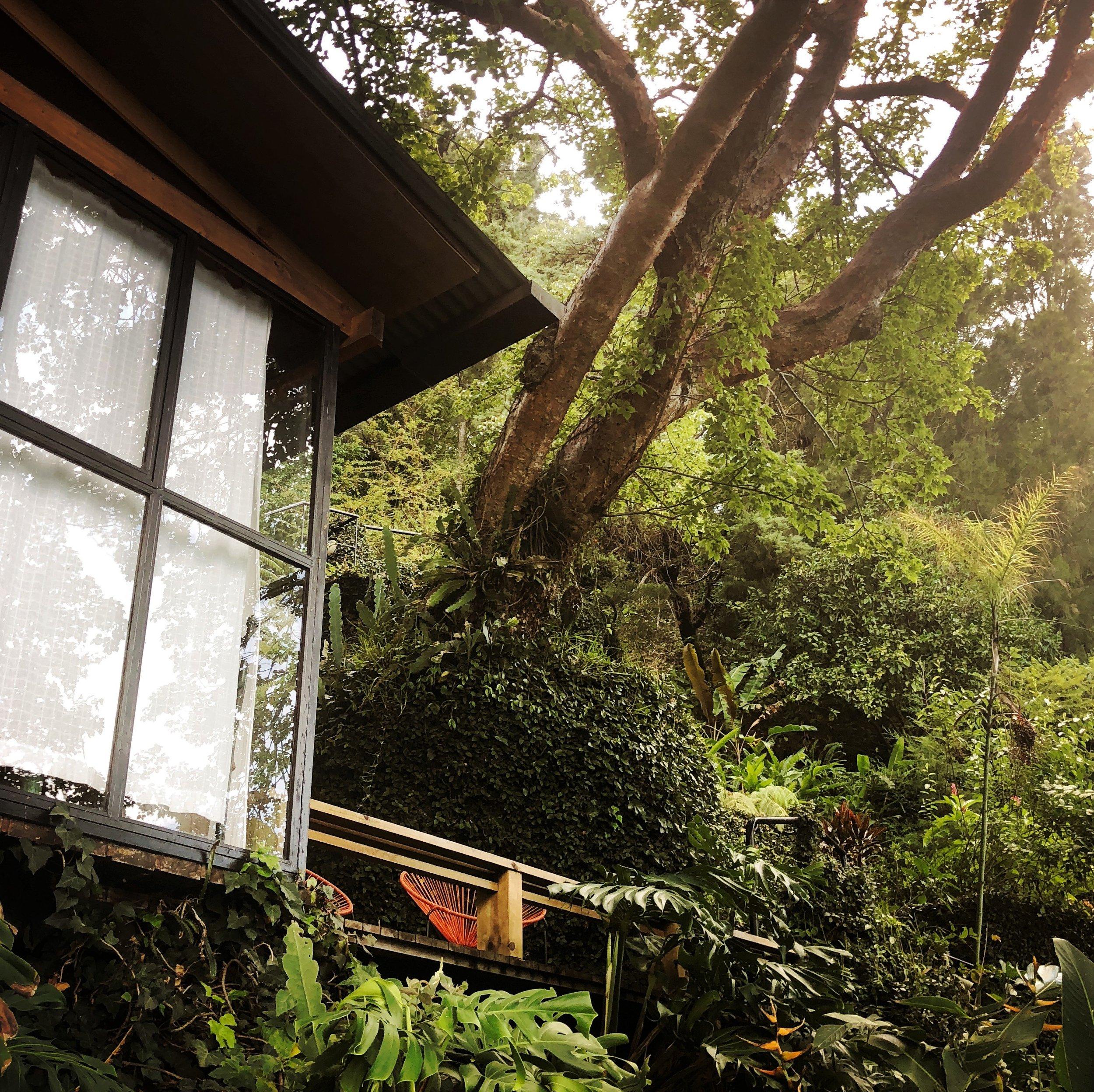Open Air Places - Villas B'Alam Ya Casa Jade 29.JPG