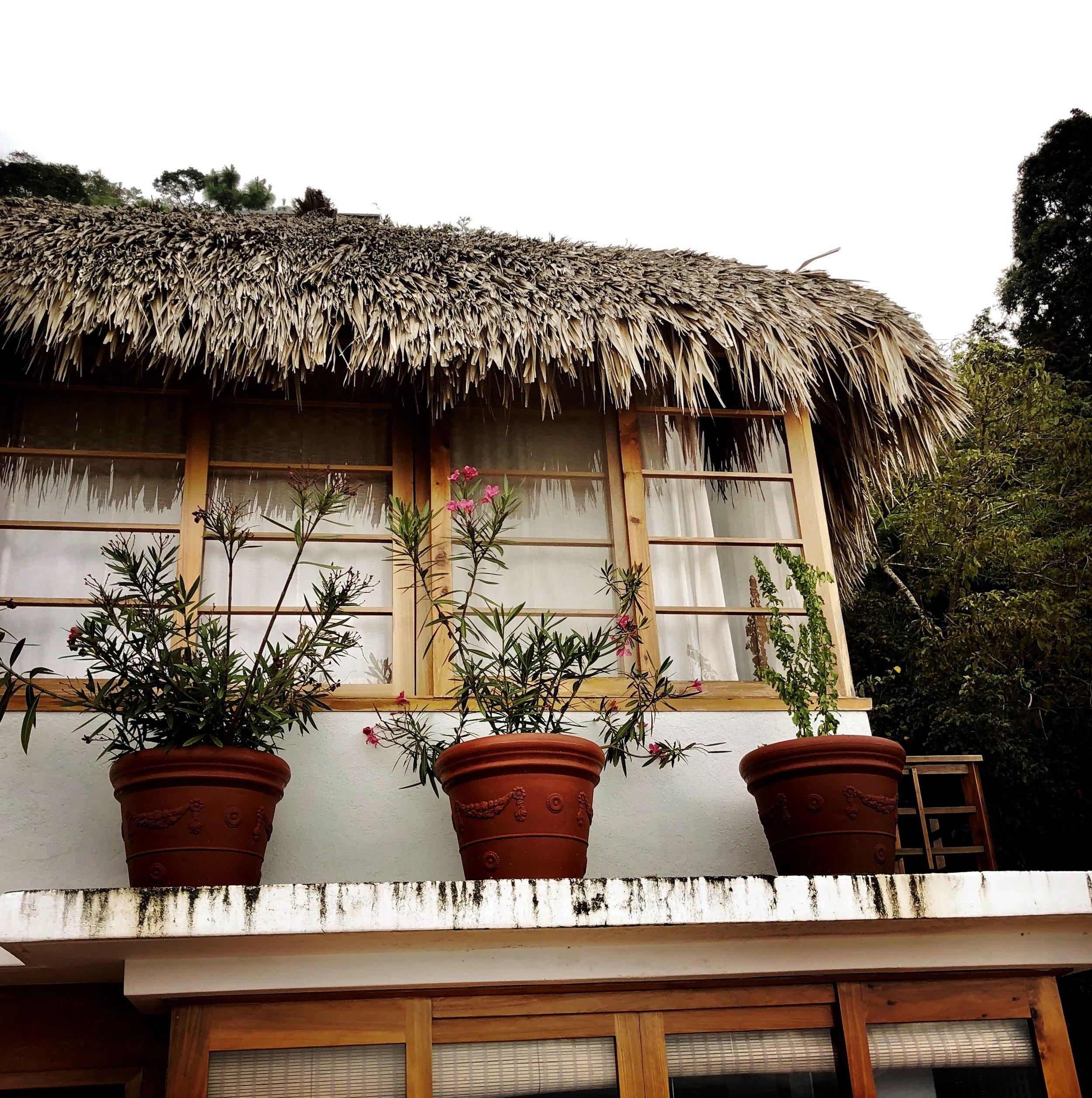 Open Air Places - Villas B'Alam Ya Soluna Villa 1.JPG