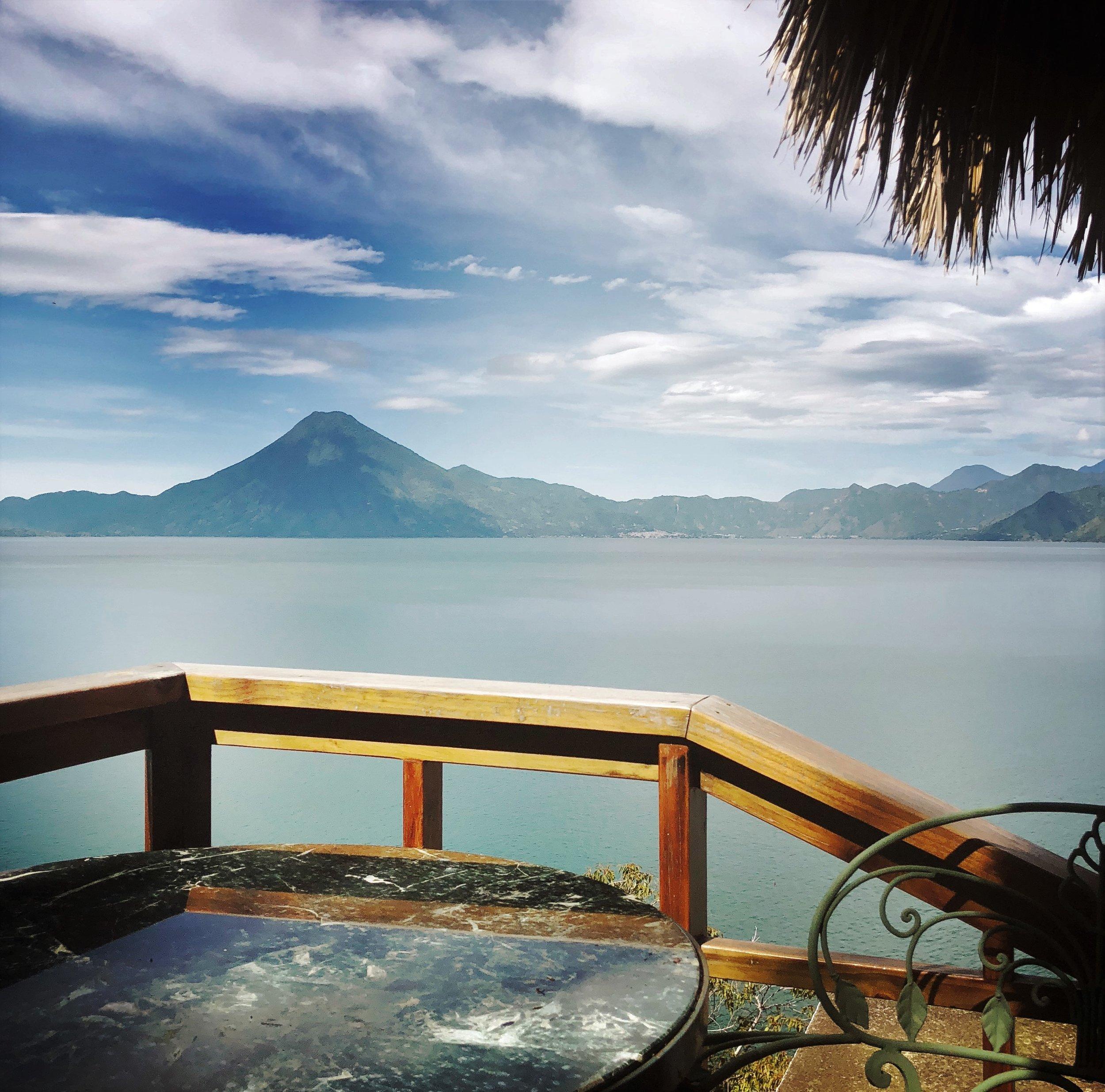 Open Air Places - Villas B'Alam Ya Soluna Villa 9.JPG