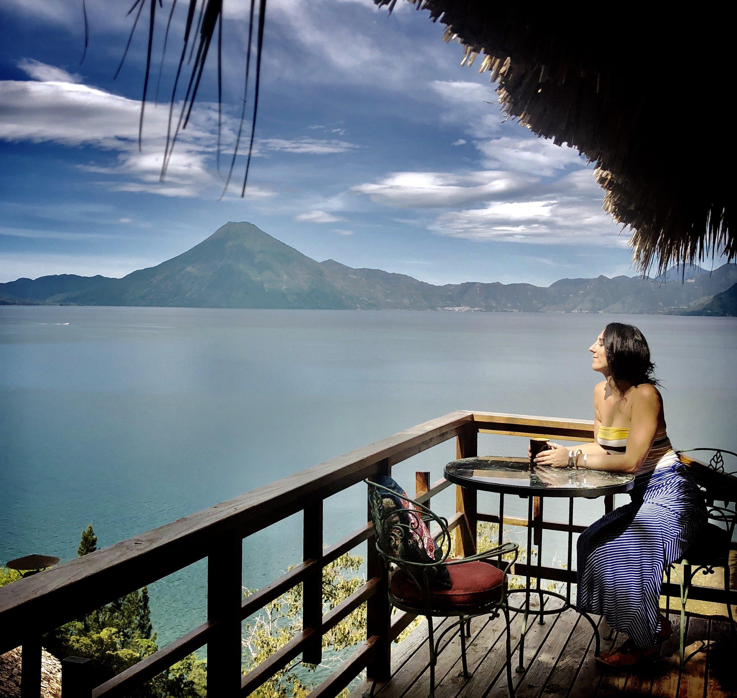 Open Air Places - Villas B'Alam Ya Soluna Villa 10.JPG