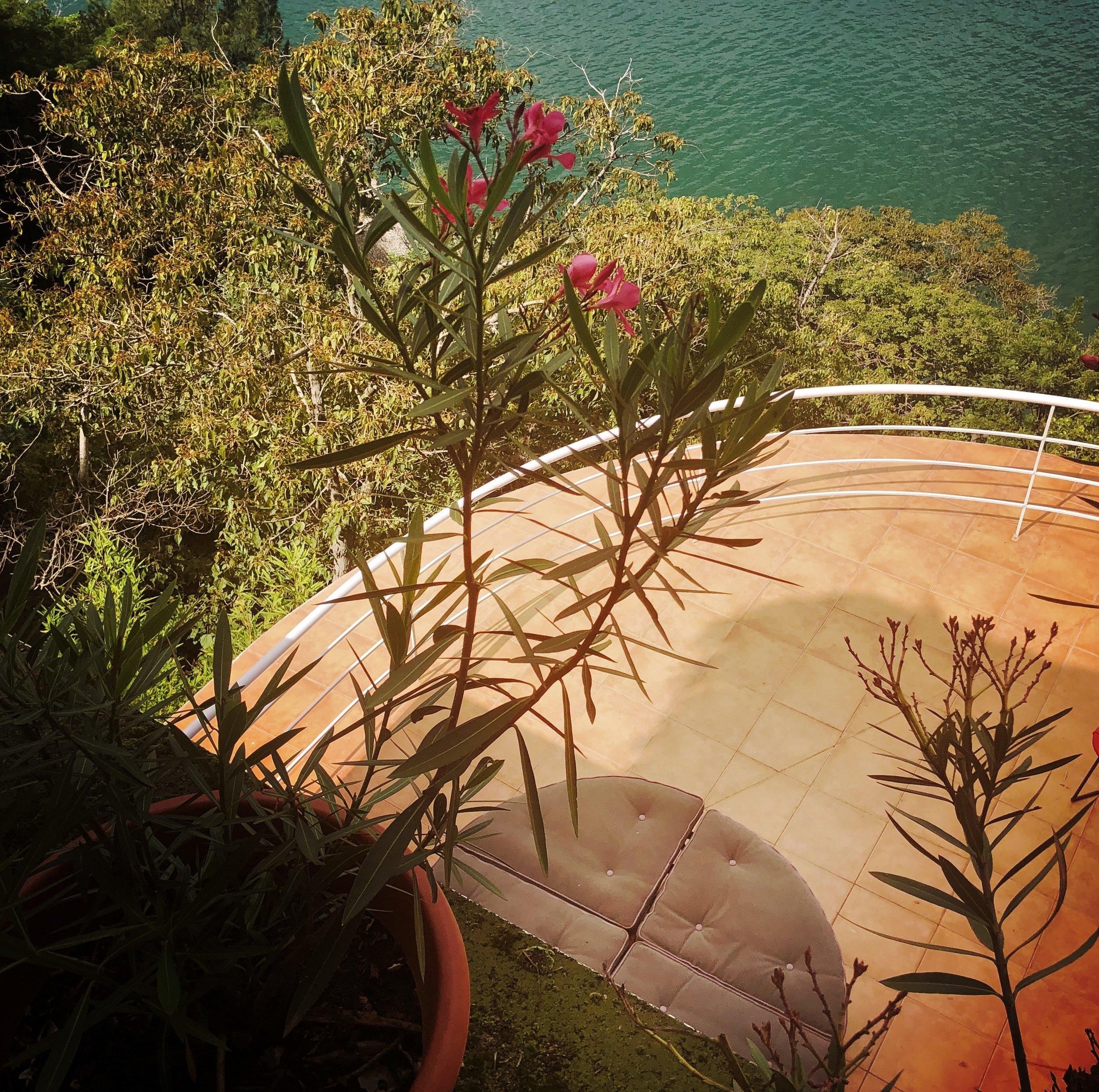 Open Air Places - Villas B'Alam Ya Soluna Villa 15.JPG