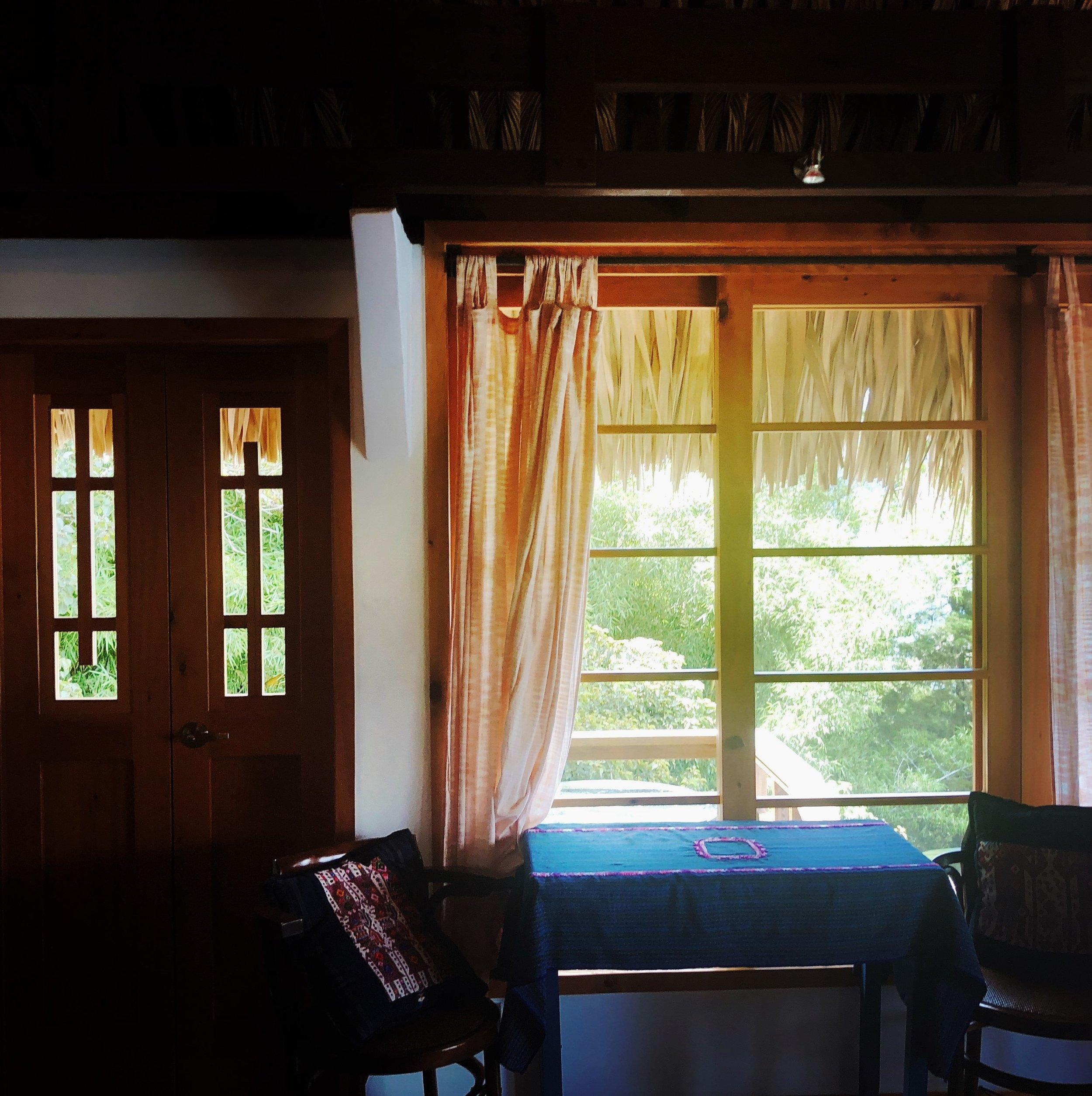 Open Air Places - Villas B'Alam Ya Soluna Villa 19.JPG
