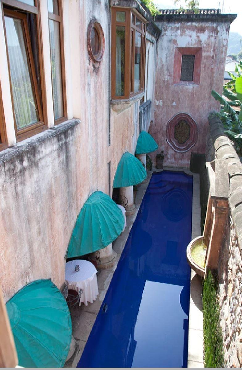 Open Air Places - Meson Panza Verde Master Suite 7.9.JPG