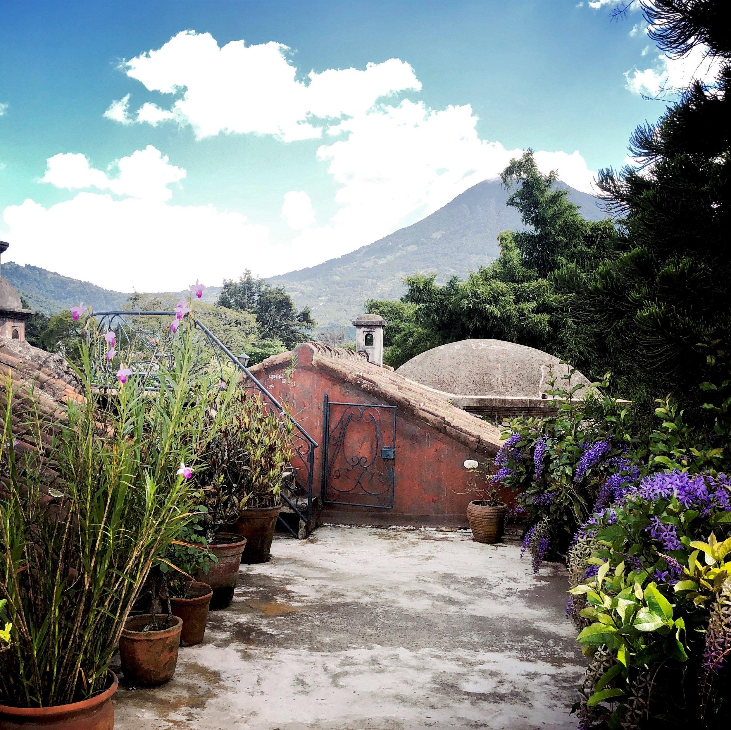 Open Air Places - Meson Panza Verde 5.29.JPG