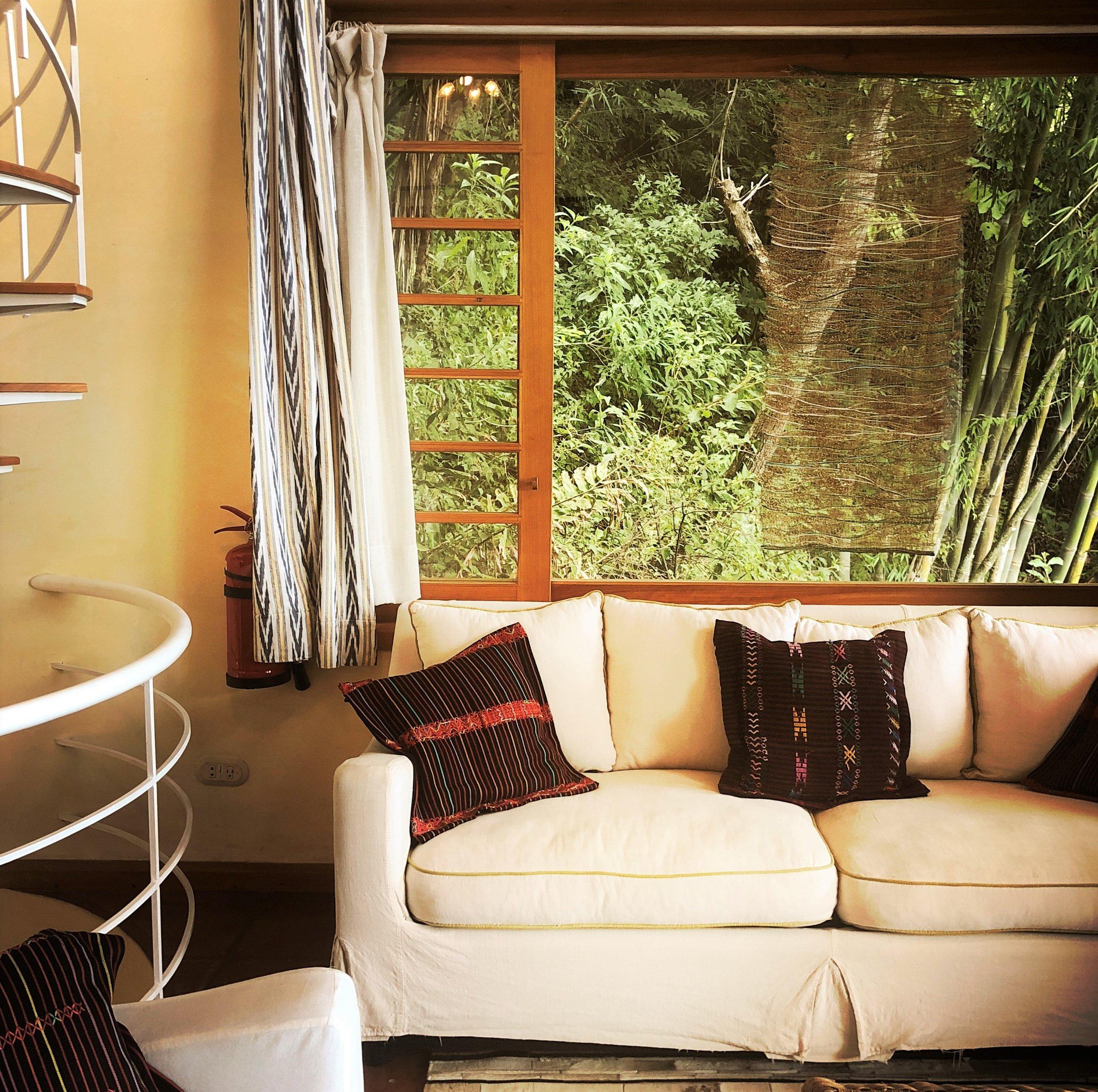 Open Air Places - Villas B'Alam Ya BAMBU Villa 4.JPG
