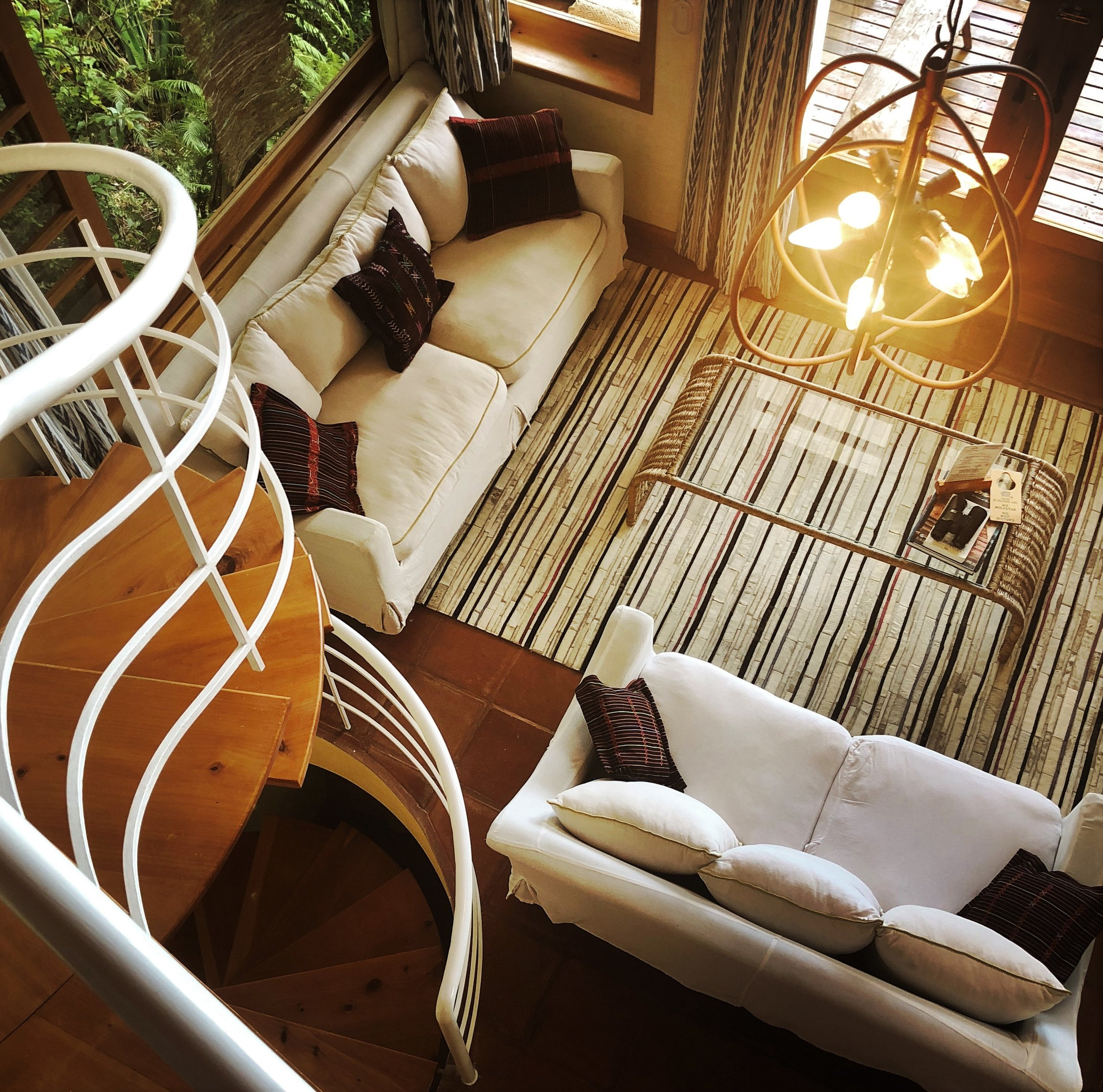 Open Air Places - Villas B'Alam Ya BAMBU Villa 23.JPG