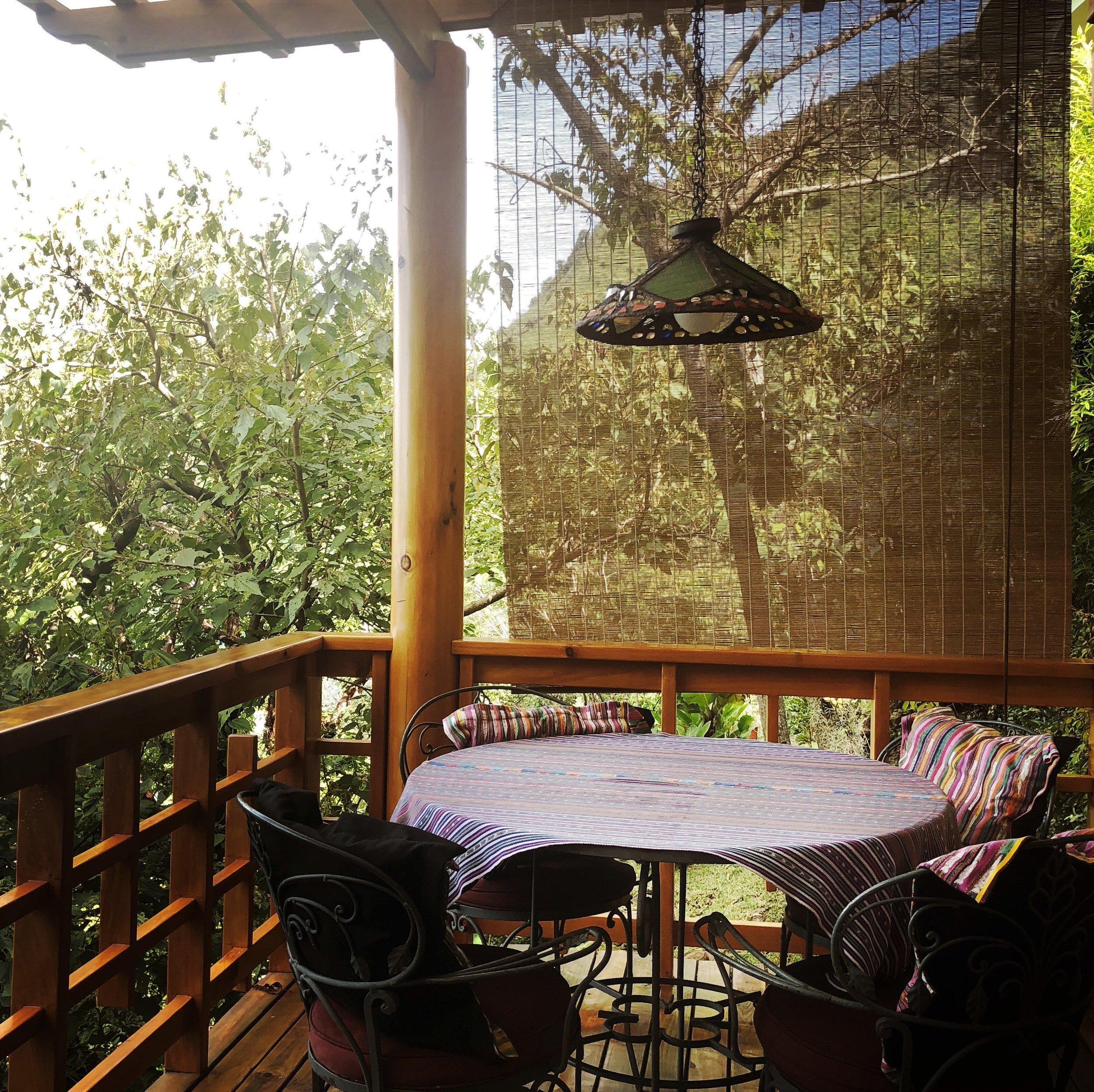 Open Air Places - Villas B'Alam Ya BAMBU Villa 33.JPG