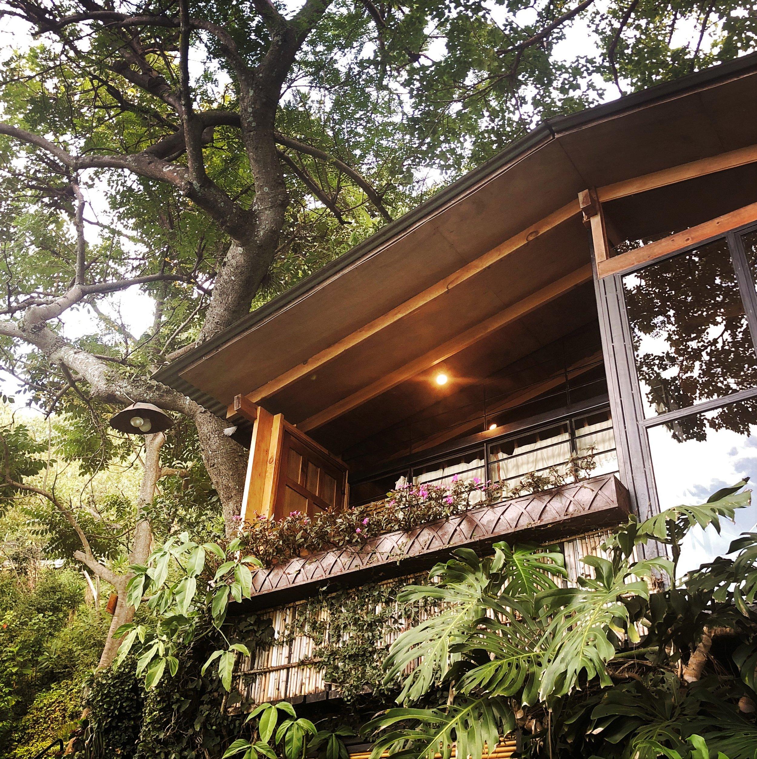 Open Air Places - Villas B'Alam Ya Casa Jade 28.JPG