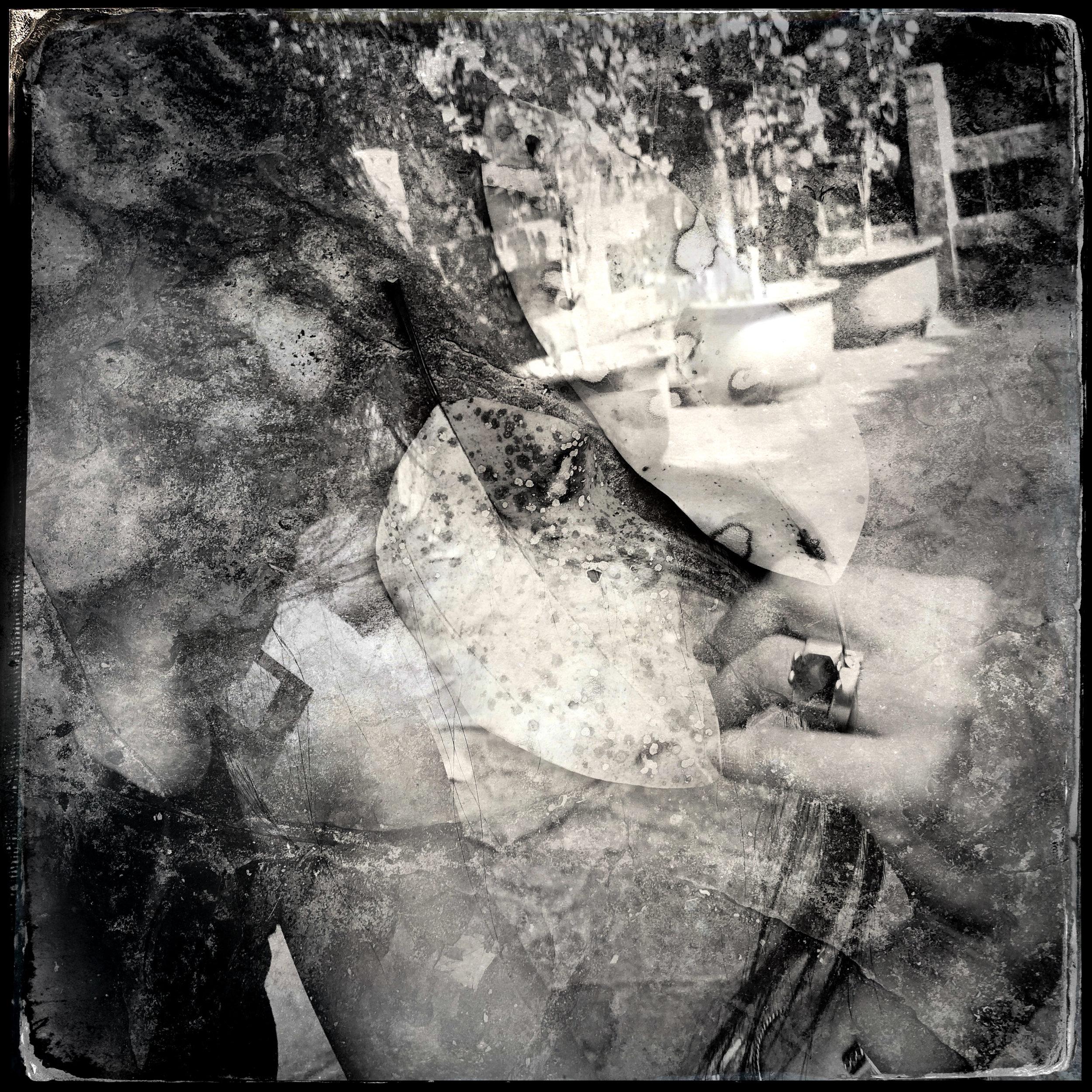 HipstamaticPhoto-574586317.982565-2.jpg