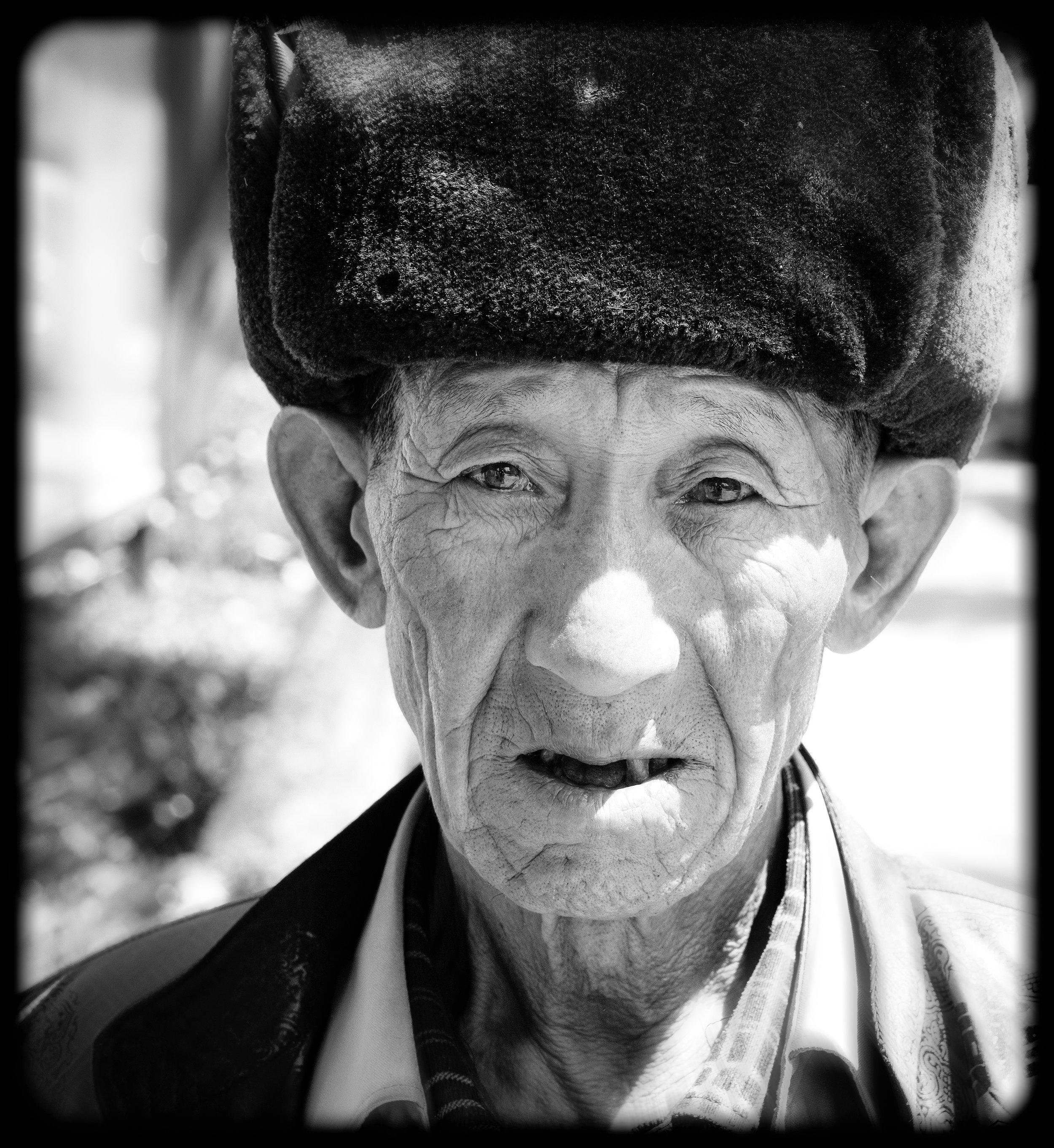 older man in hat.jpg