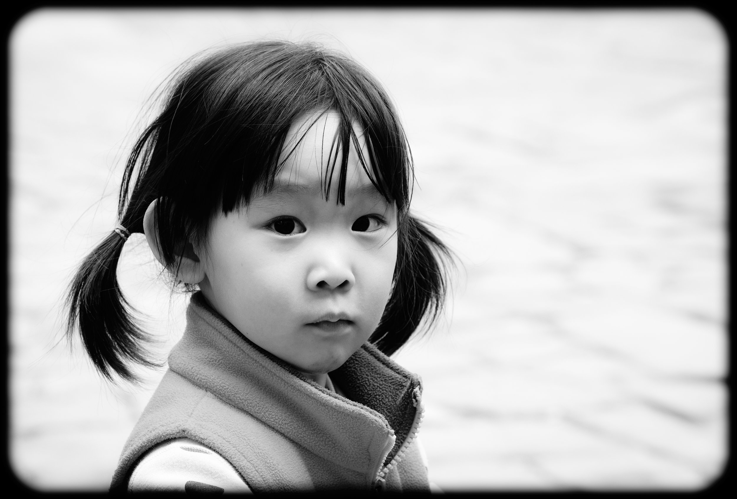 shaxi little girl with pigtales.jpg