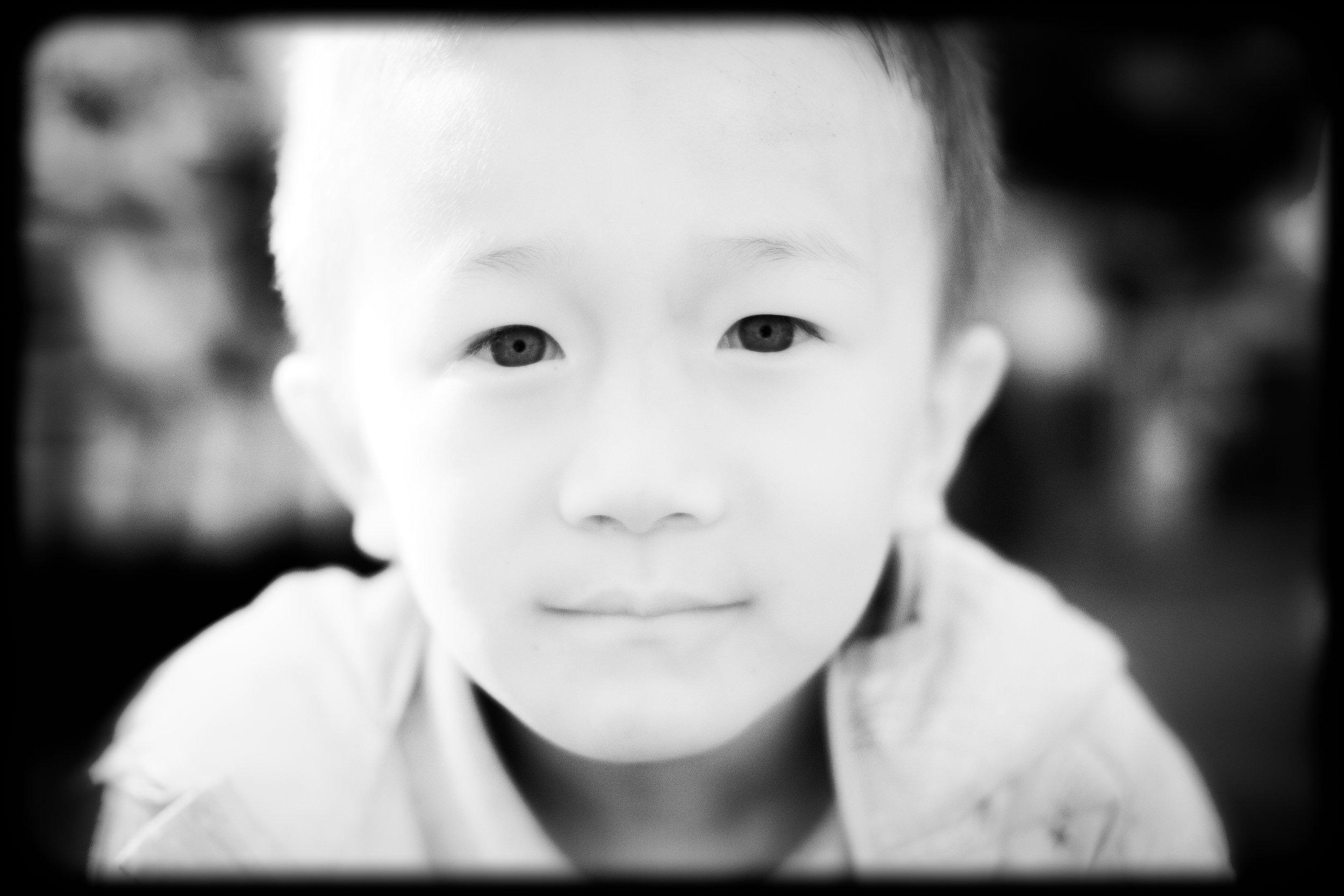 Young boy at lake.jpg