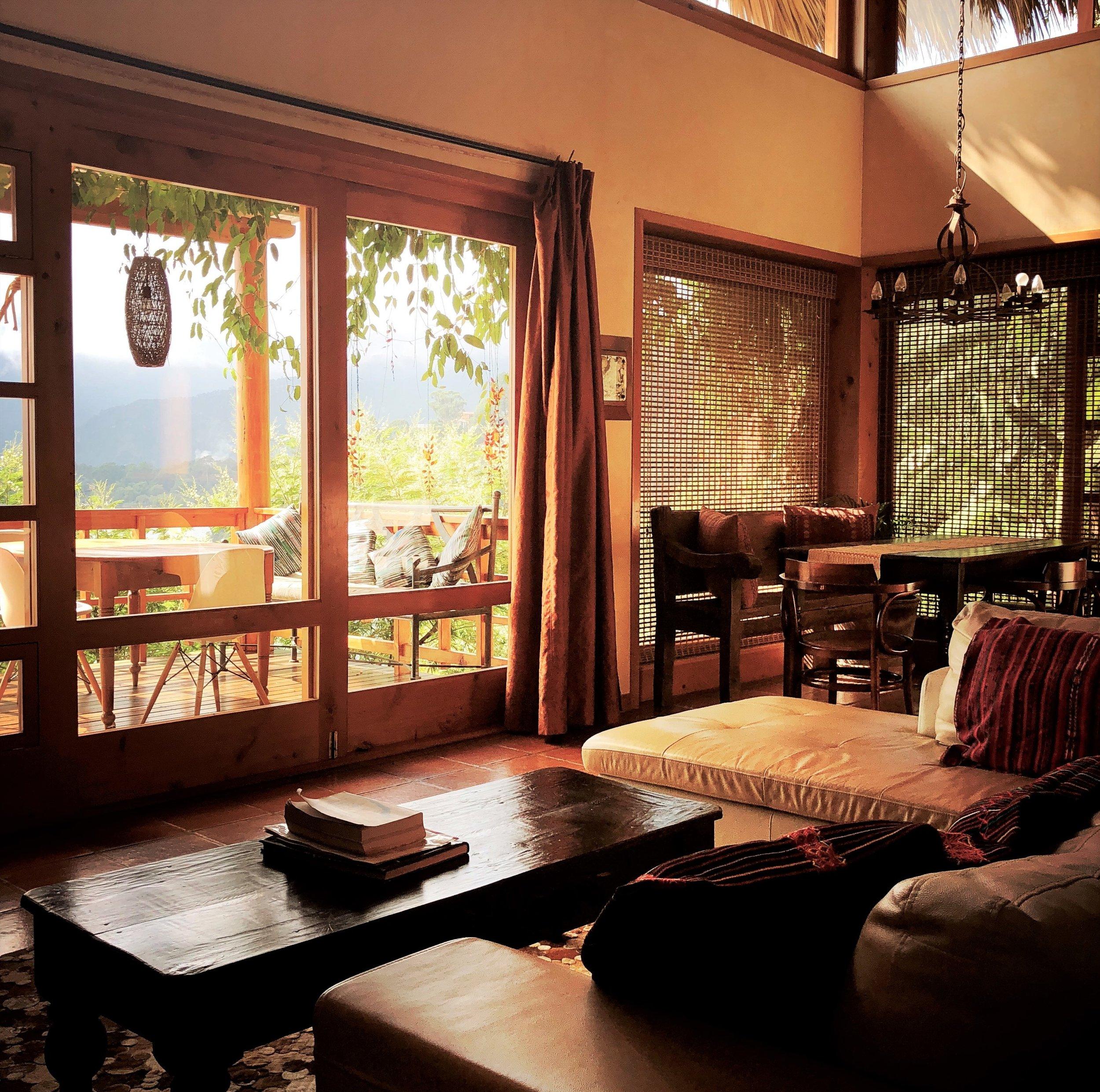 Open Air Places - Villas B'Alam Ya Mirador Villa 17.JPG