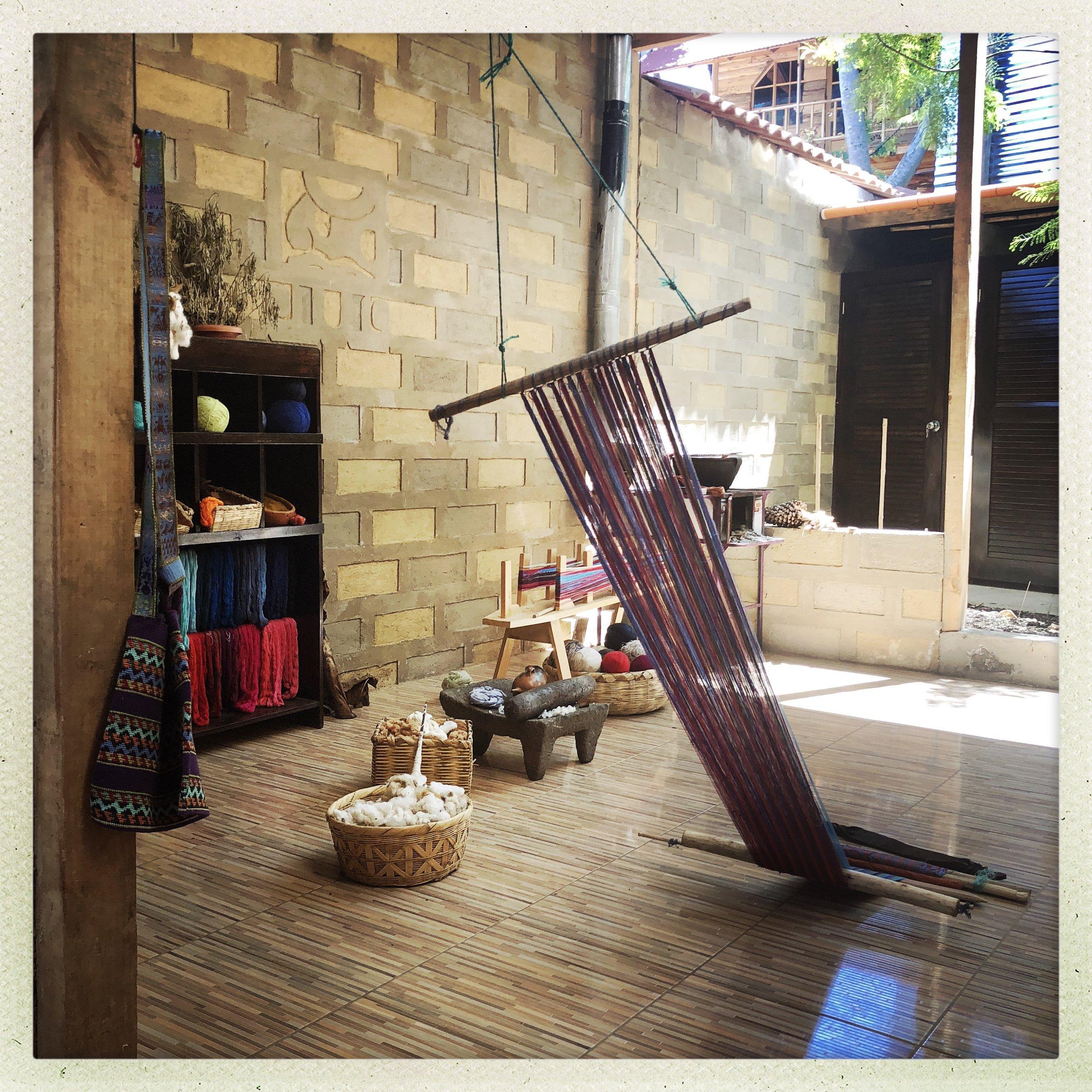 Open Air Places Villas B'Alam Ya 25.JPG