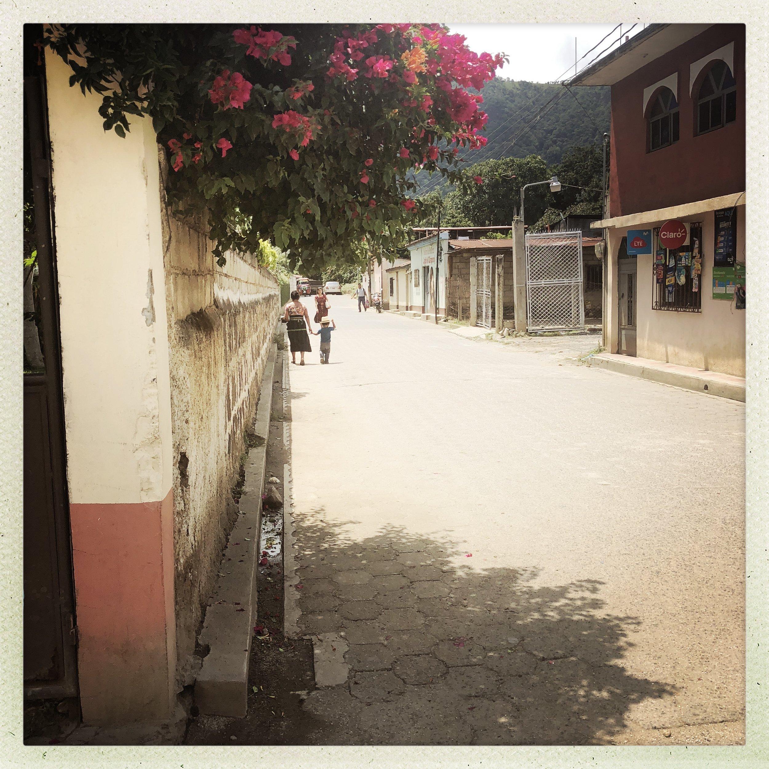 Open Air Places Villas B'Alam Ya 13.JPG