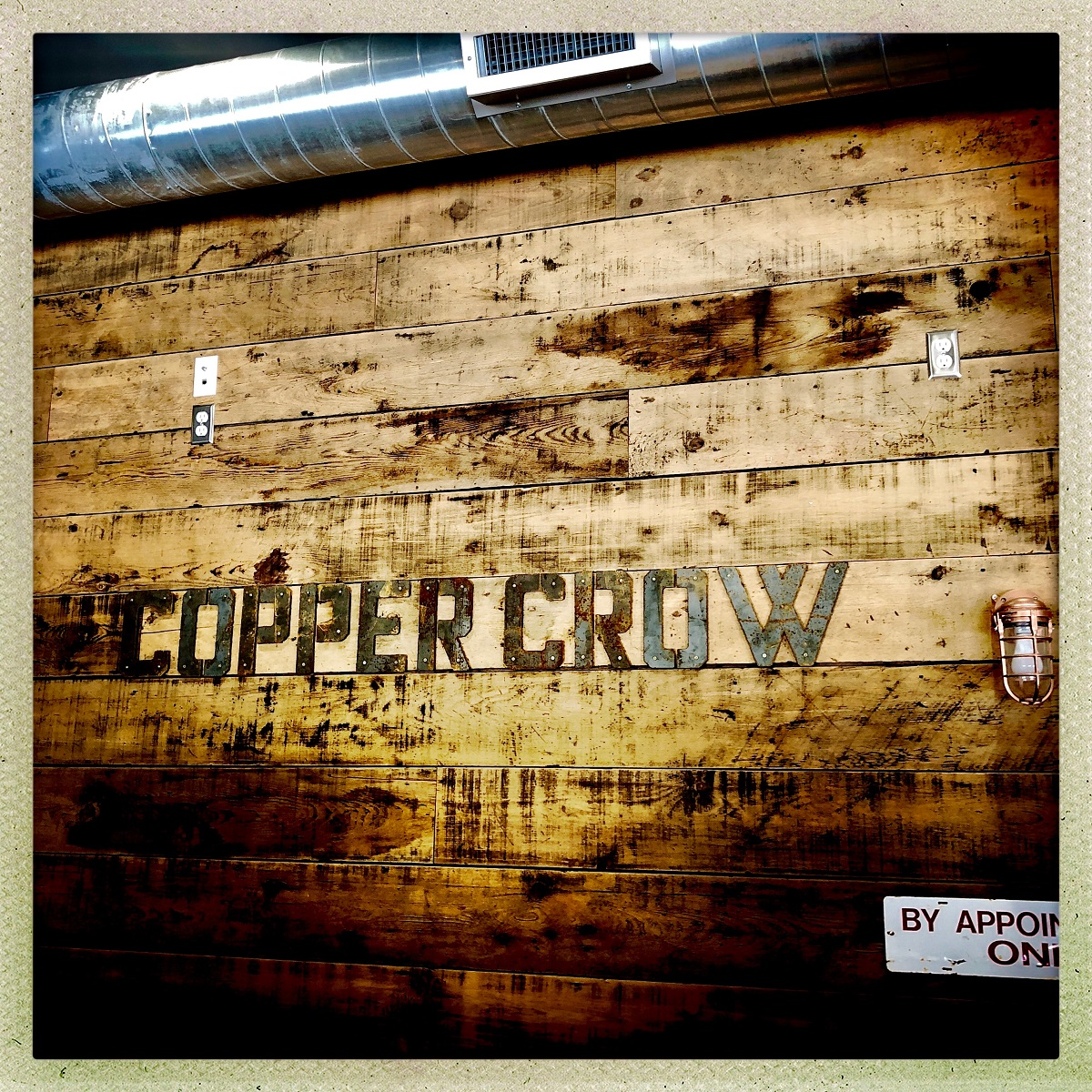 Open Air Places Copper Crow Distillery 9.jpg