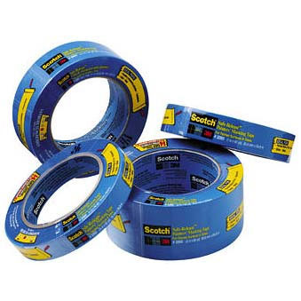blue tape 3m bulk.jpg