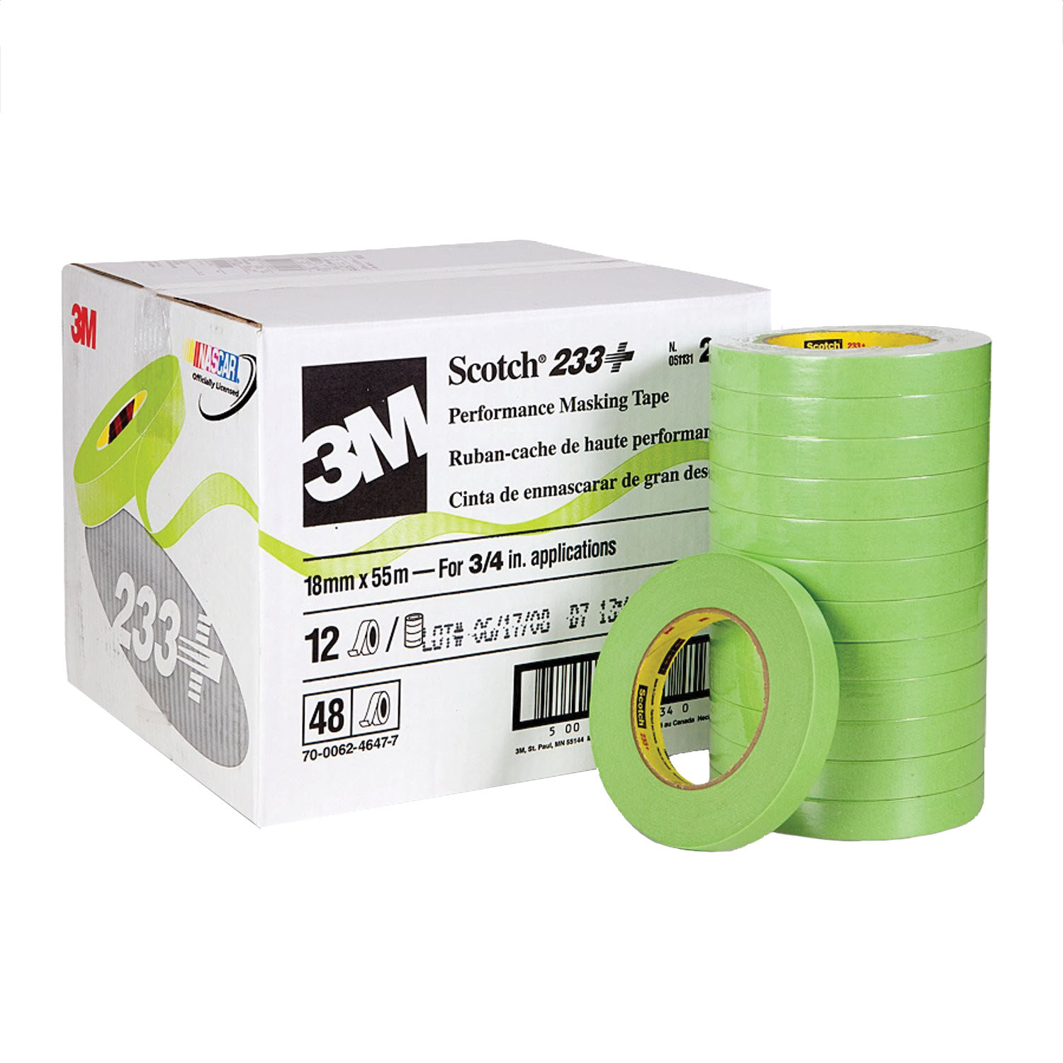 3m green tapes.jpg