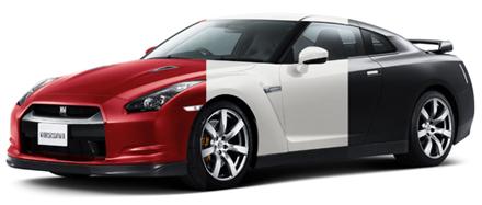 color matching automotive.png