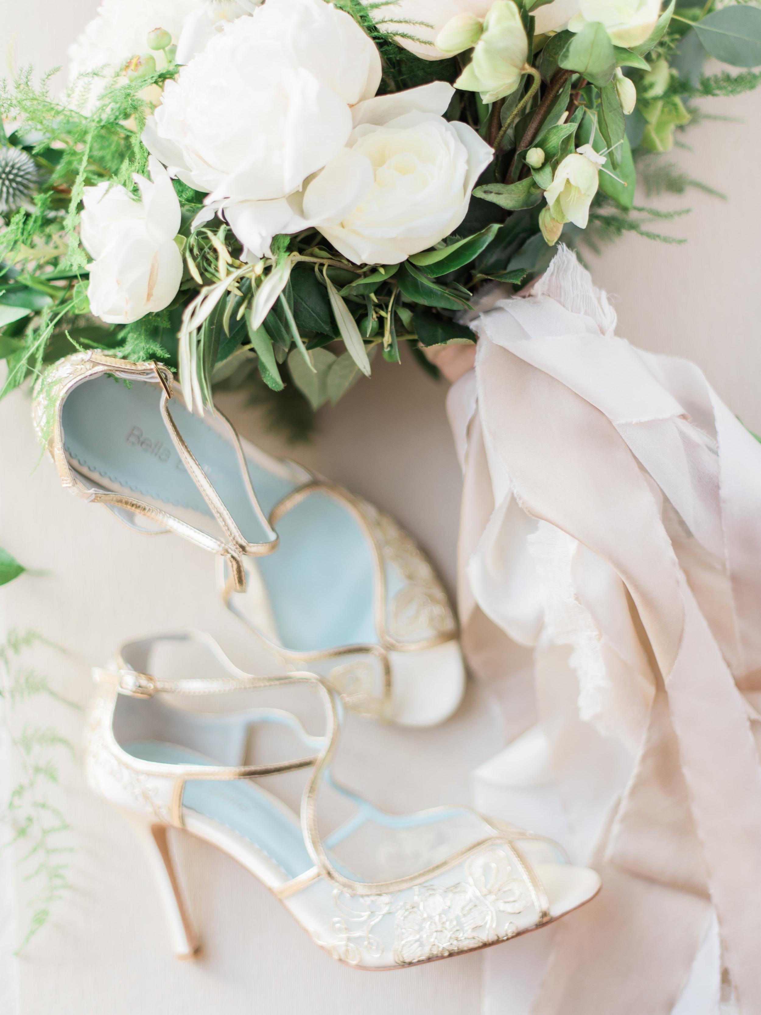 brazos-bend-bridals-0176.jpg