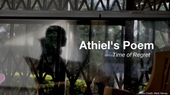 Athiel's Poem.png