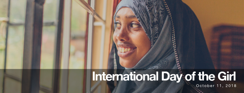 International Day of the Girl 2018 (1).png