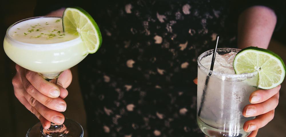 Drink..Pisco.jpg