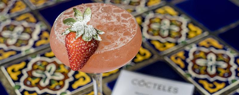 strawberry daiquiri 6.jpg