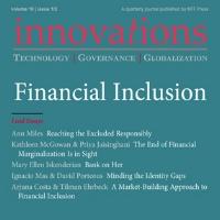 FS-f-inclusion.jpg