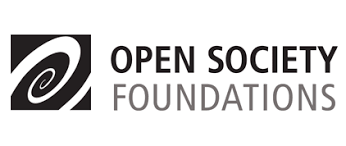 open society foundations logo.png
