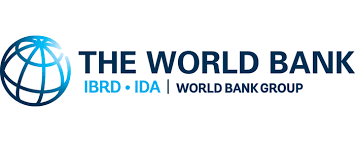 the world bank logo.png