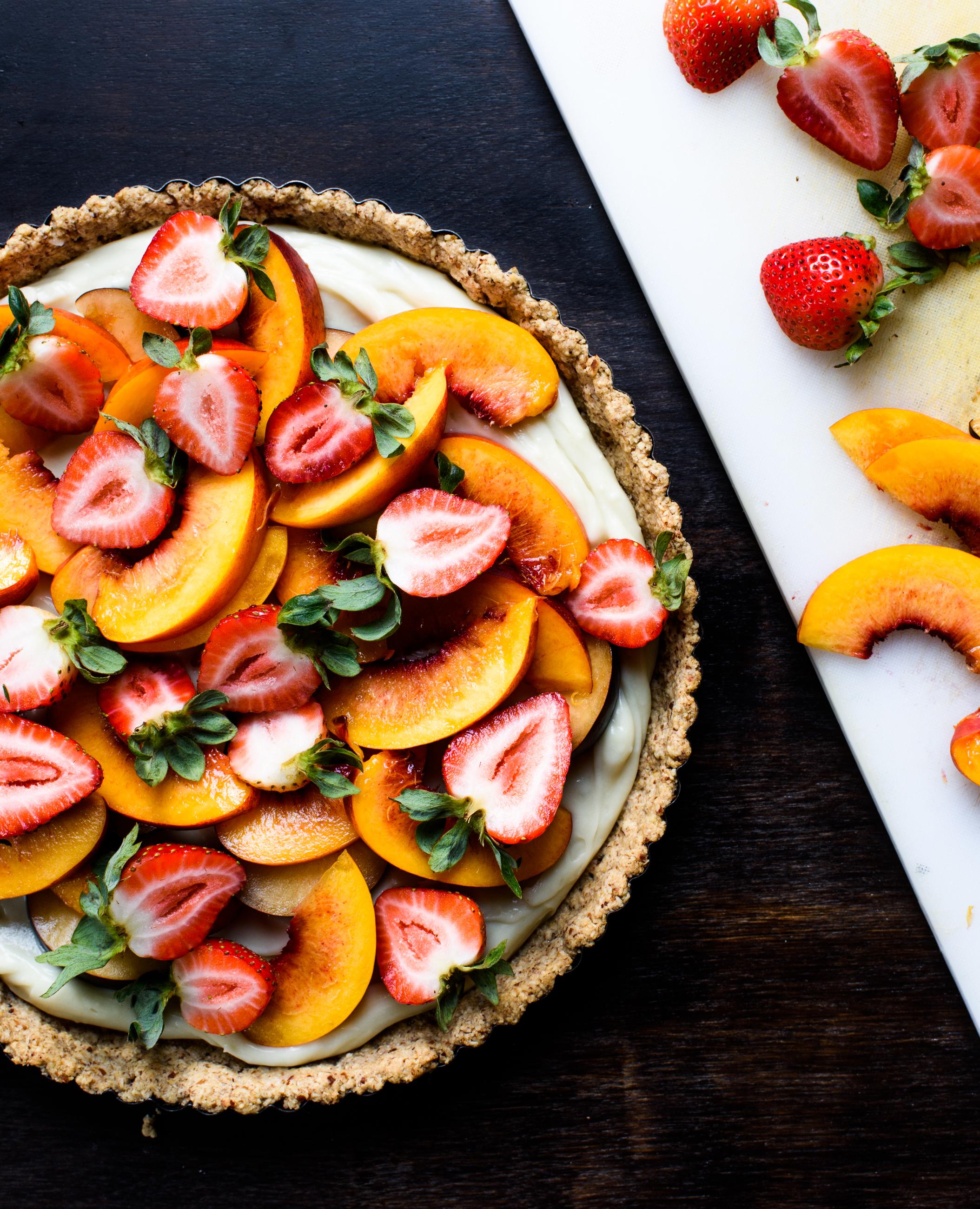 fruit-tart-2.jpg