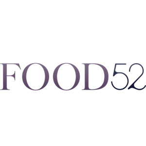 food52_coupons-300x300.png
