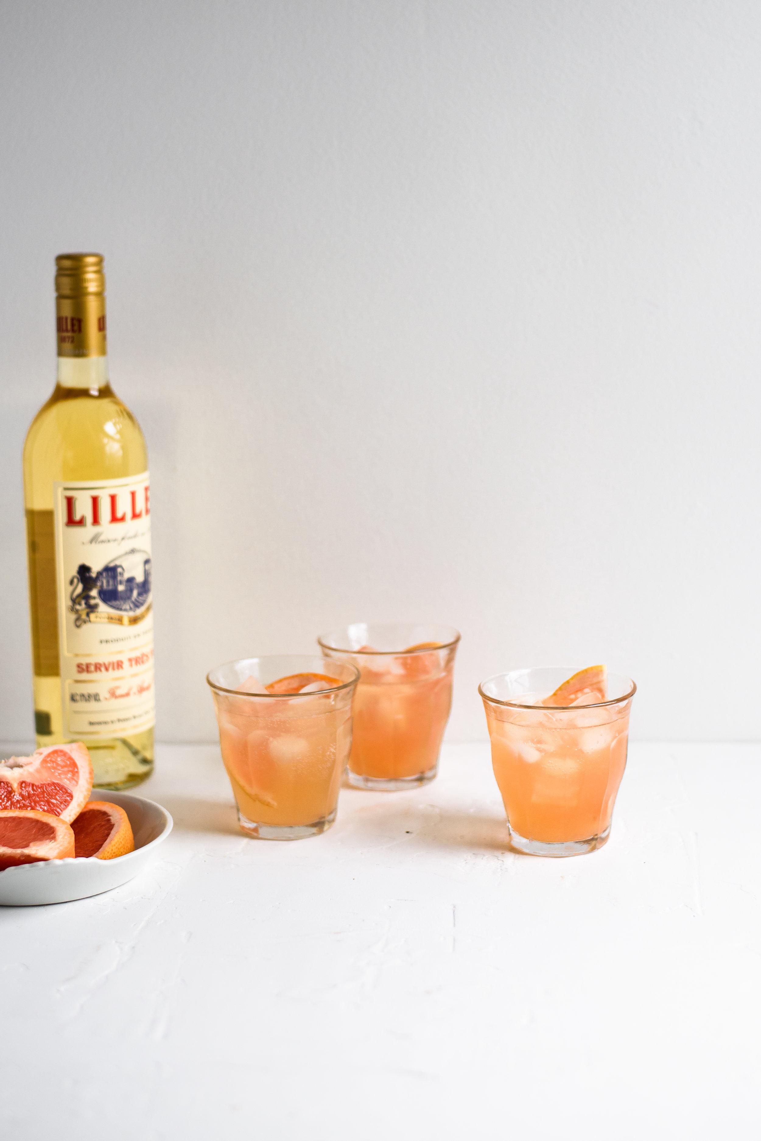 pitcher-cocktails-2.jpg