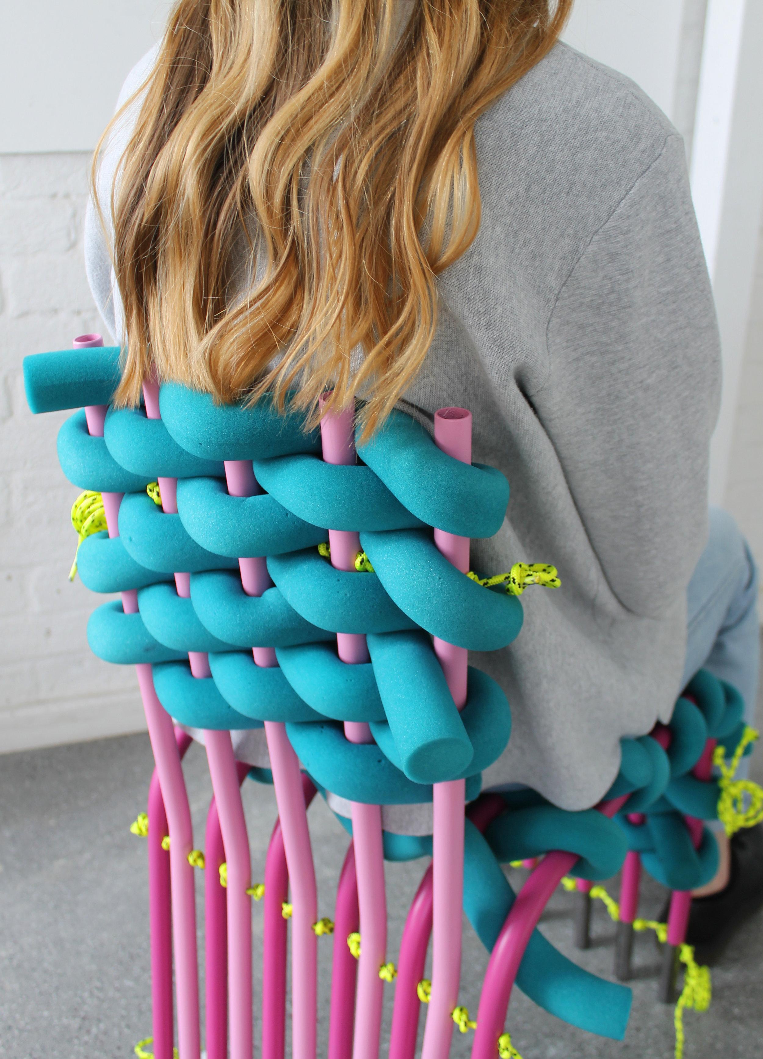 crop chair.jpg